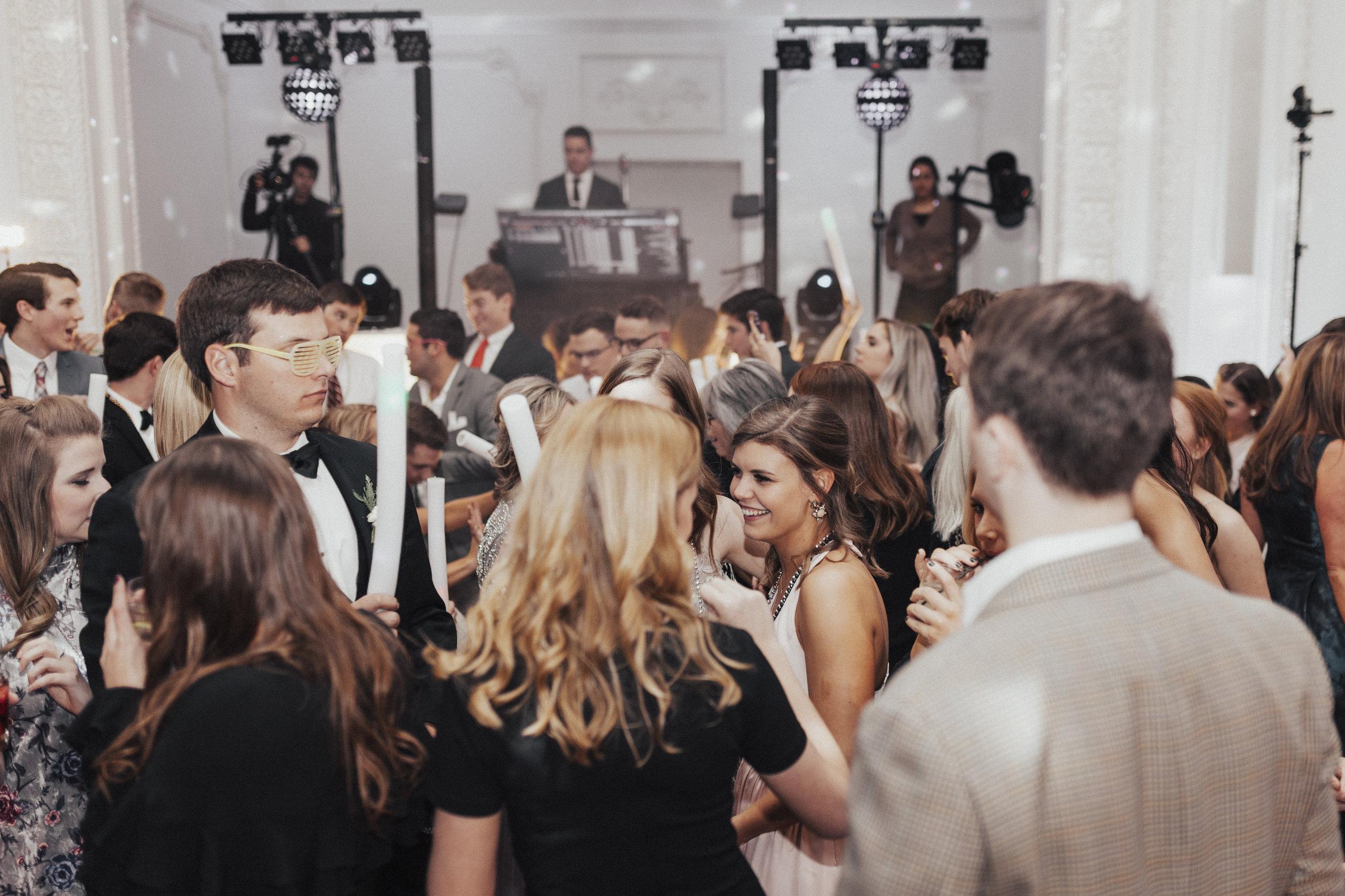McKee Wedding   Oklahoma Wedding-739.jpg