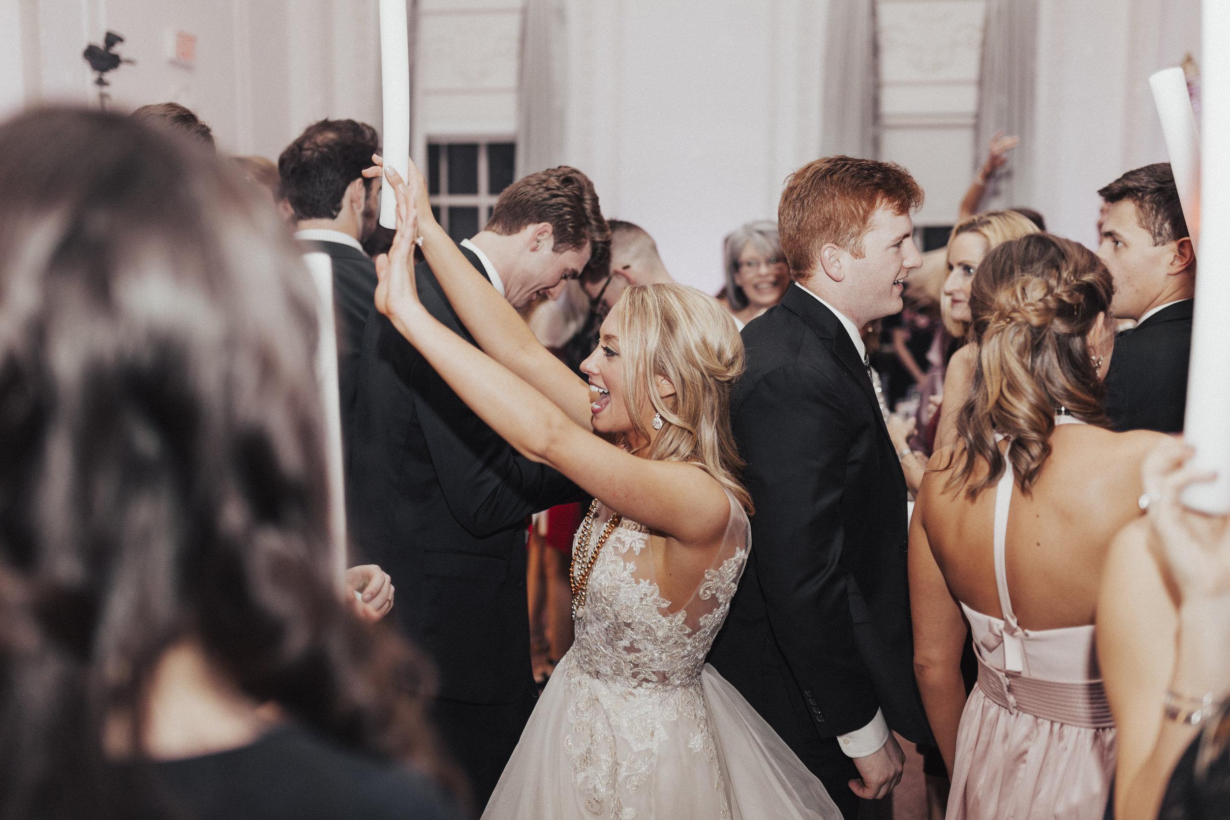 McKee Wedding   Oklahoma Wedding-744.jpg