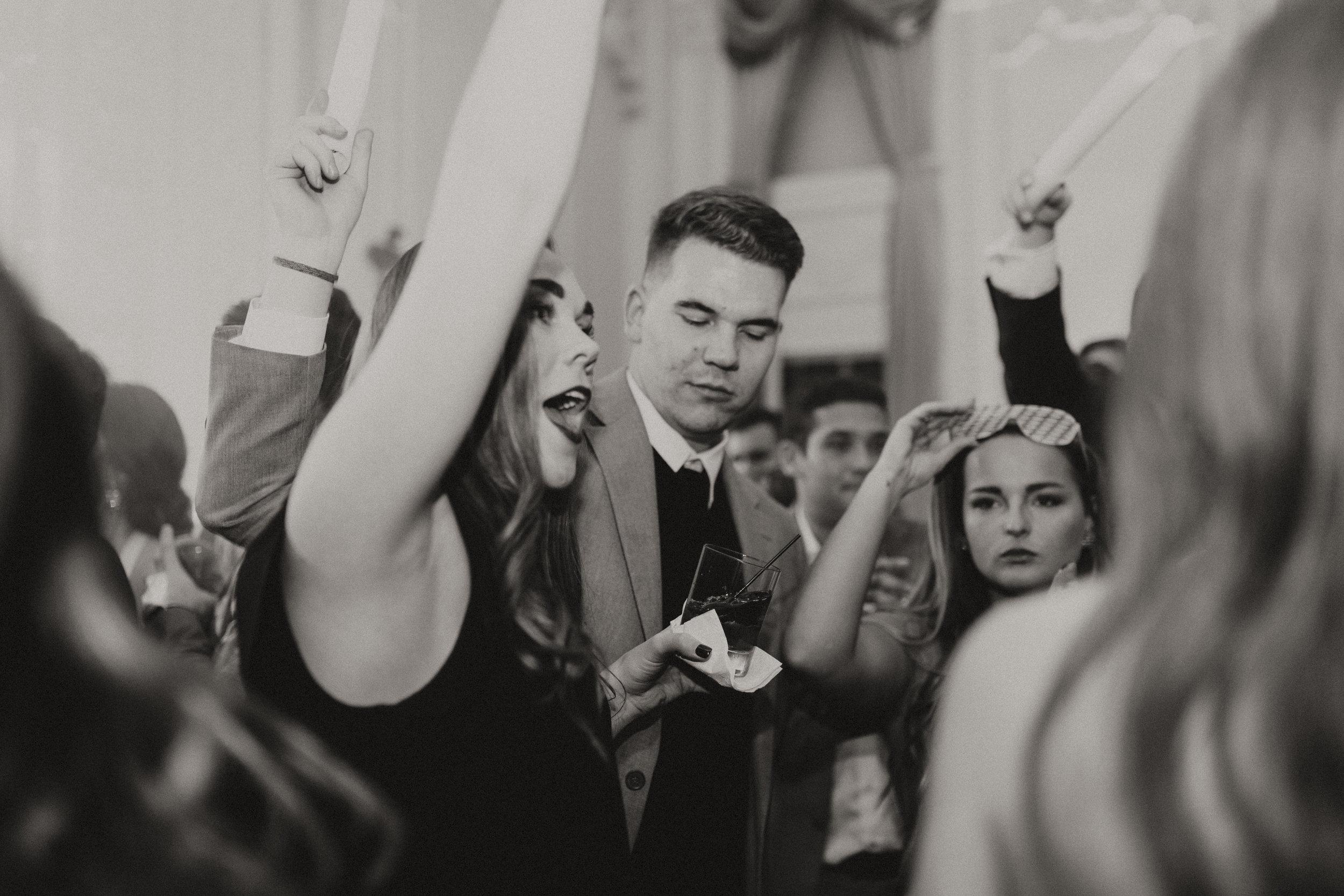 McKee Wedding   Oklahoma Wedding-752-2.jpg