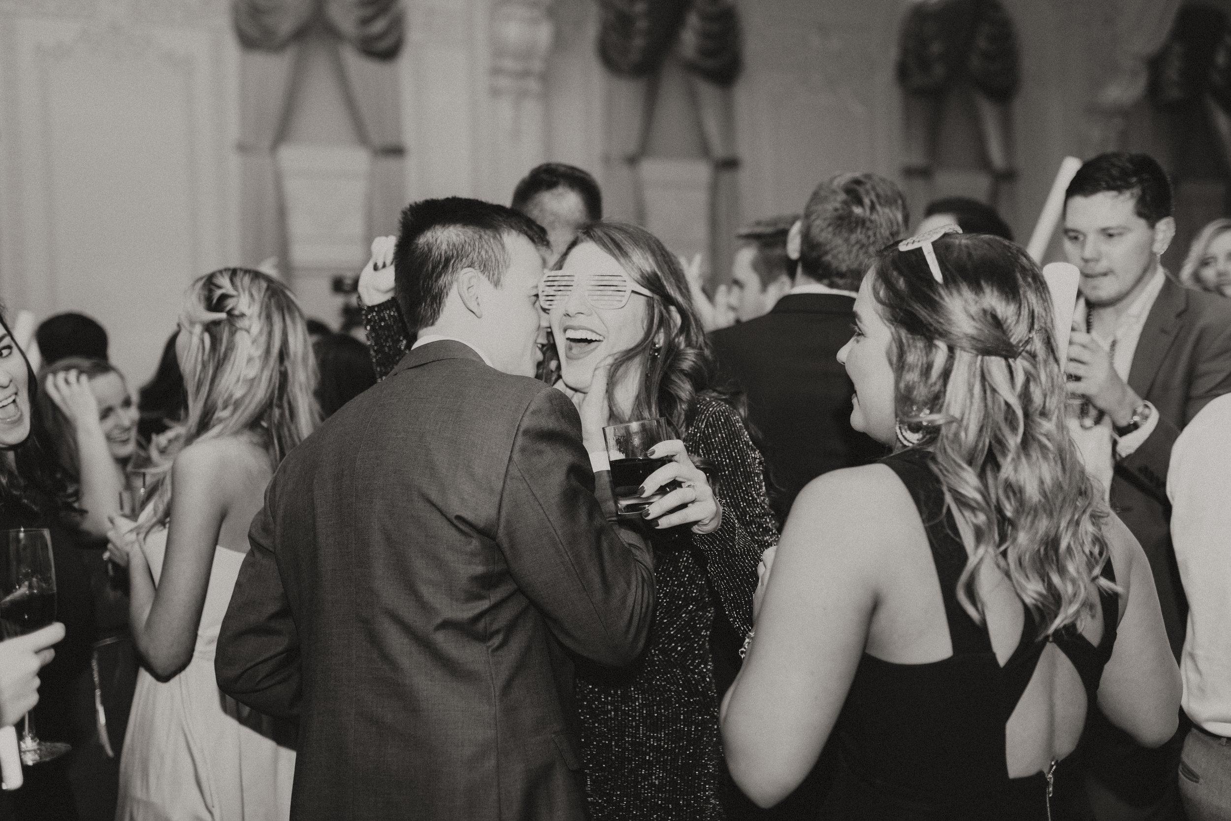 McKee Wedding   Oklahoma Wedding-771-2.jpg