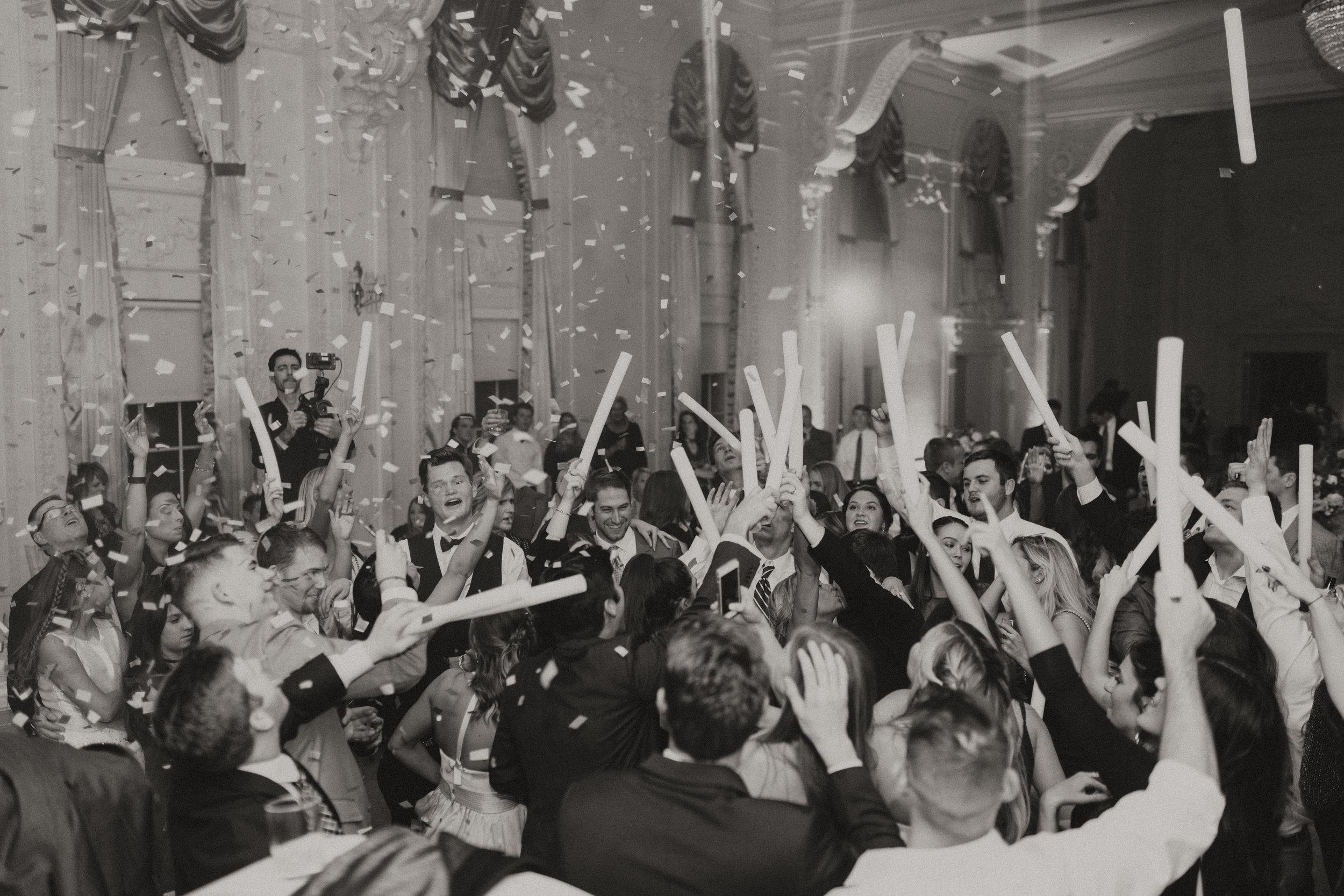 McKee Wedding   Oklahoma Wedding-783.jpg
