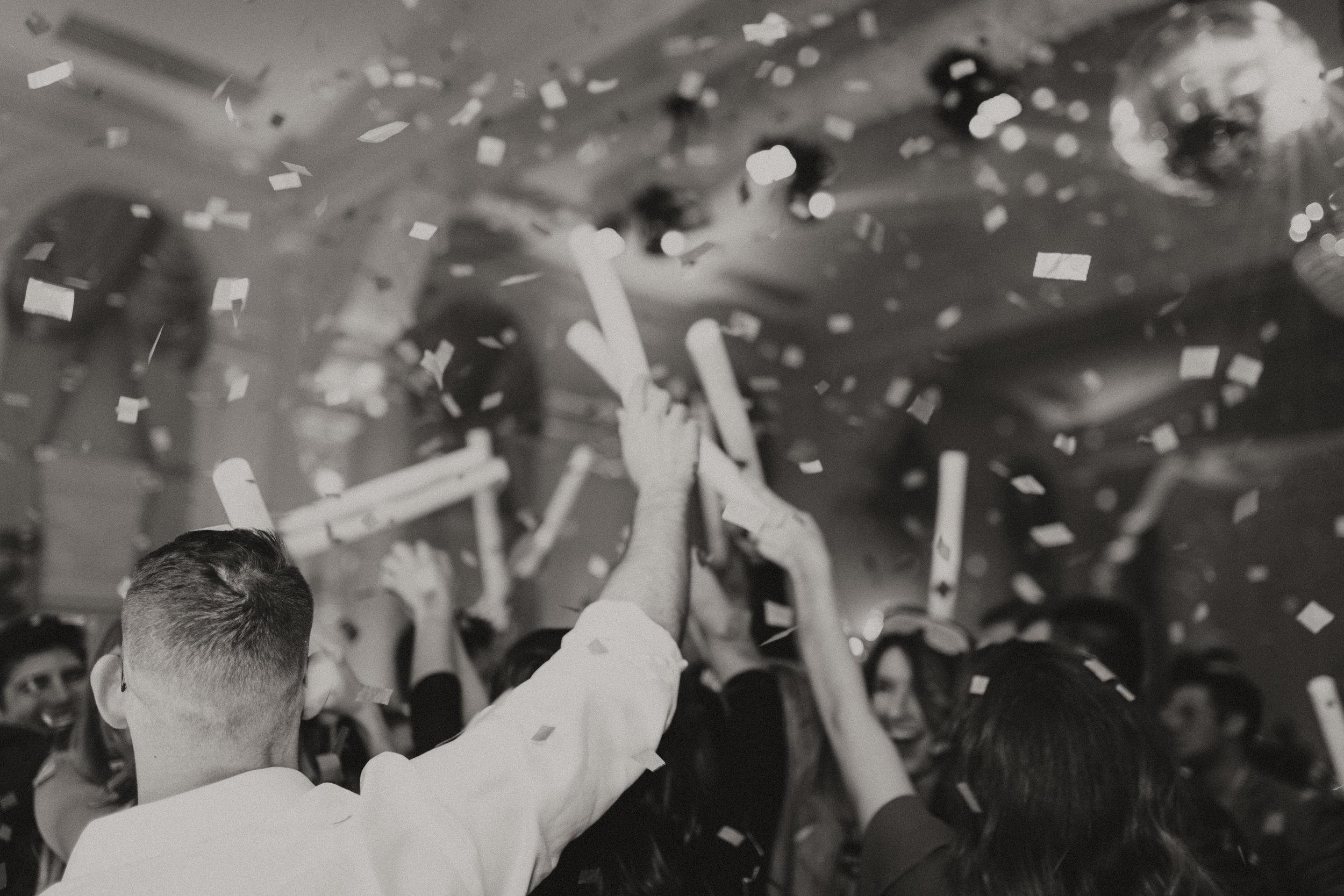 McKee Wedding   Oklahoma Wedding-787-2.jpg