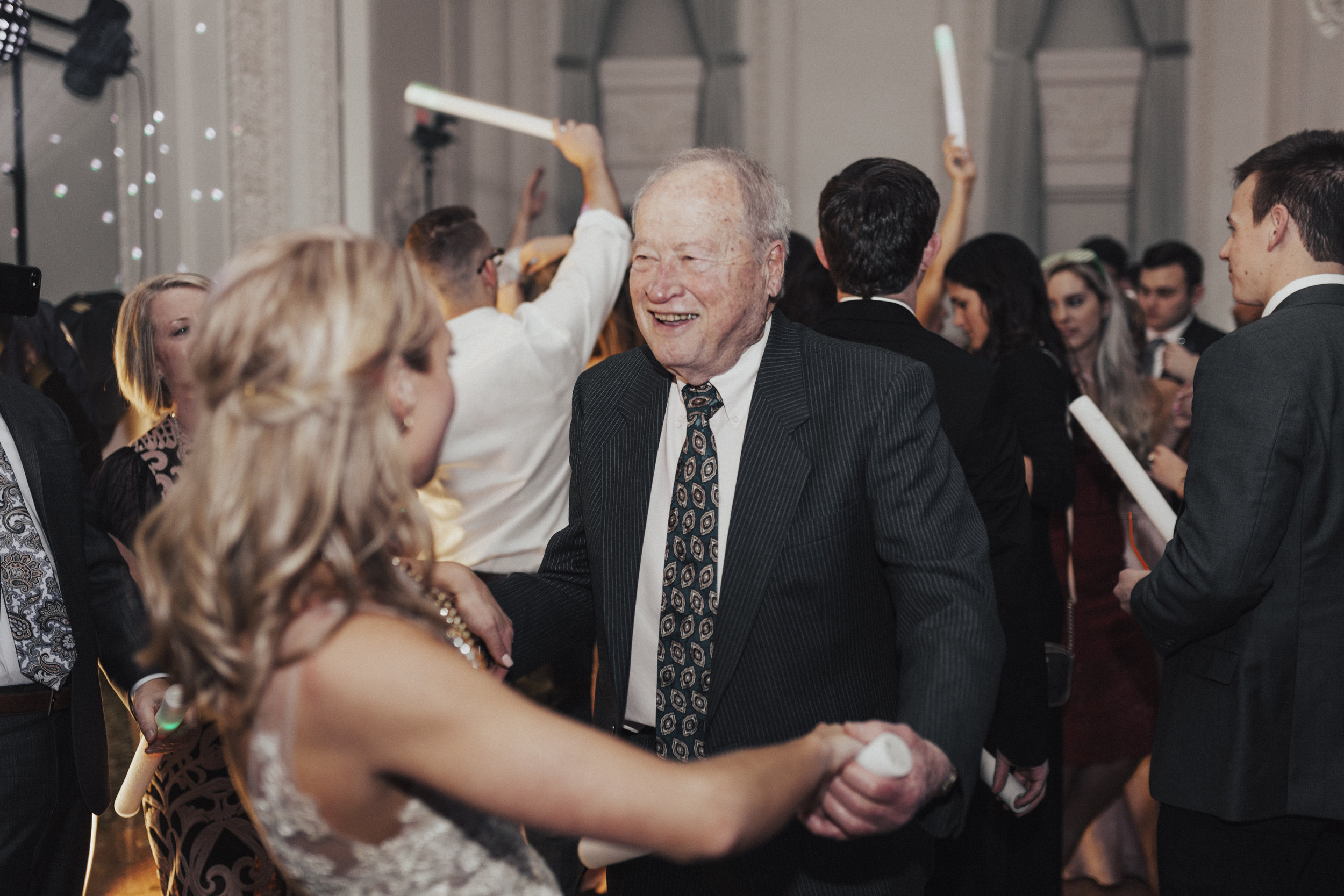 McKee Wedding   Oklahoma Wedding-795.jpg