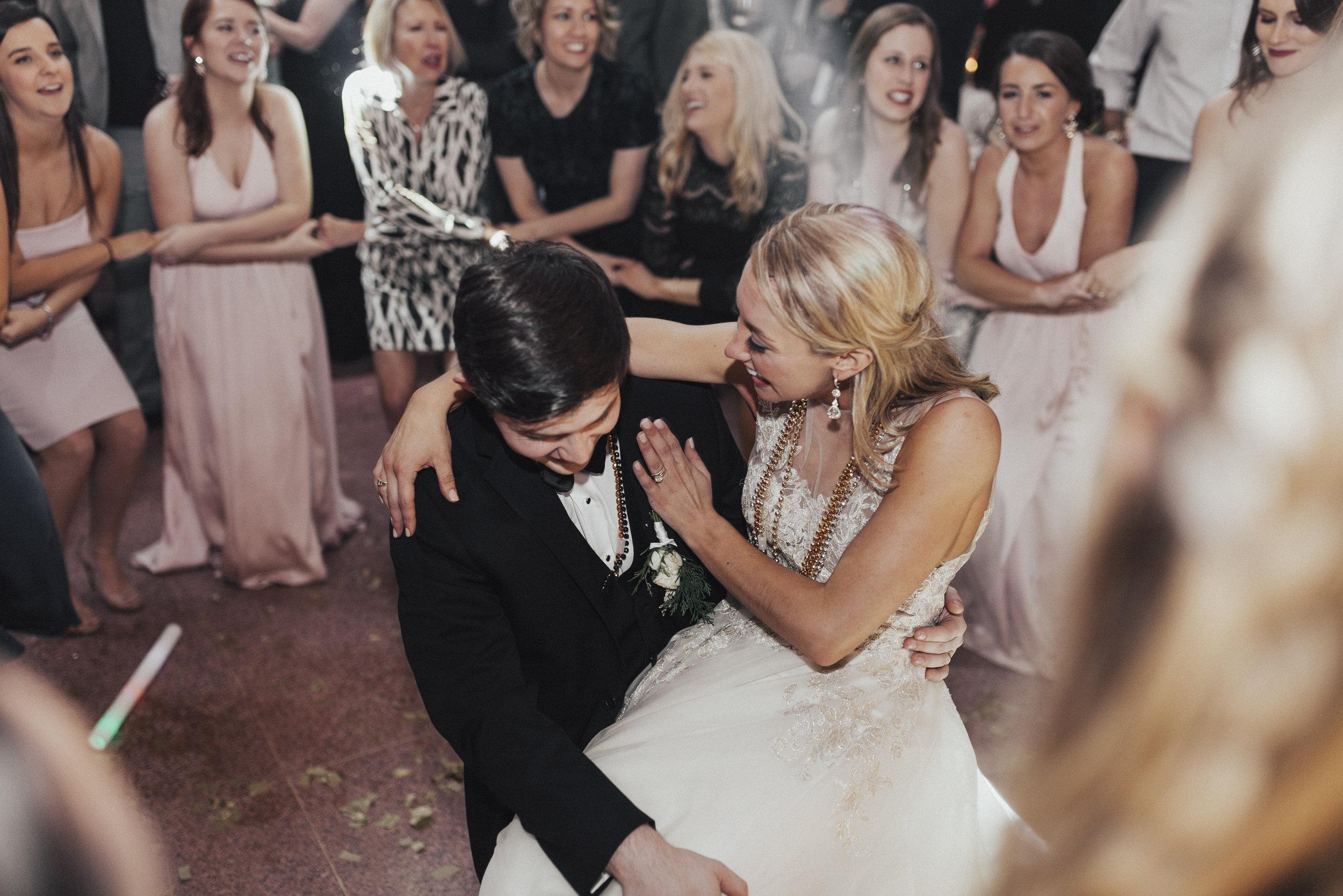 McKee Wedding   Oklahoma Wedding-805.jpg