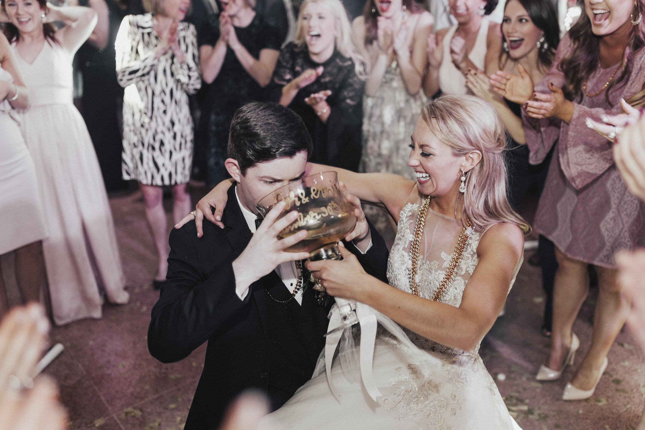 McKee Wedding   Oklahoma Wedding-807.jpg