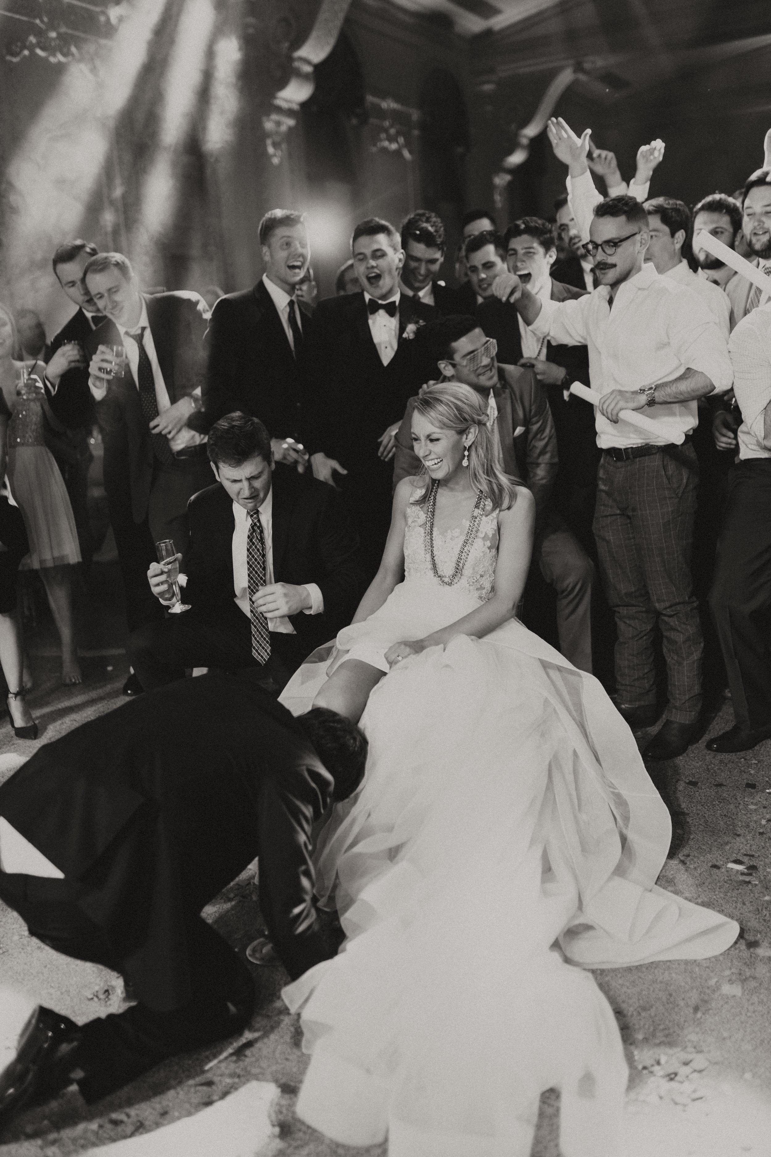 McKee Wedding   Oklahoma Wedding-825.jpg
