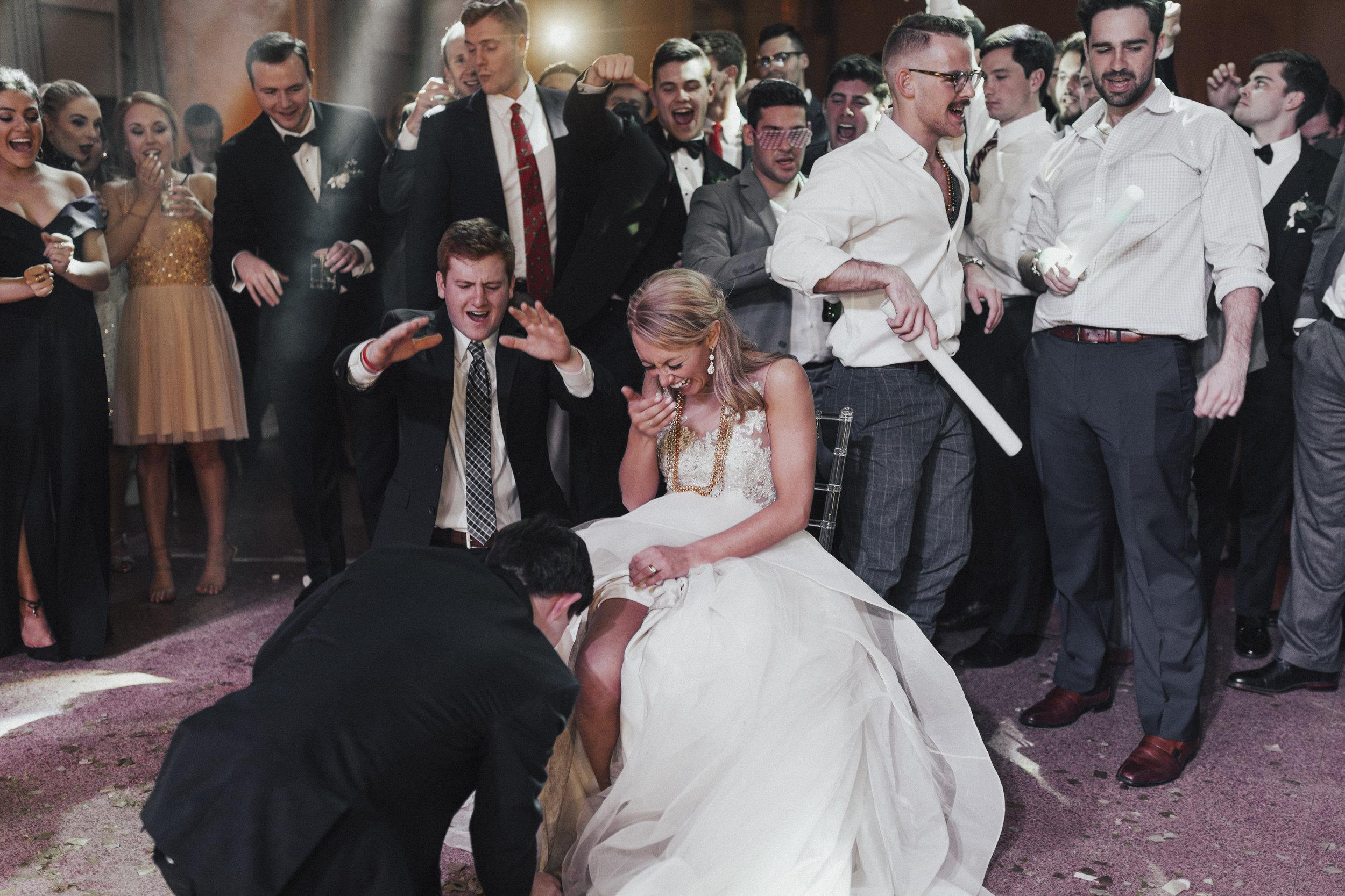 McKee Wedding   Oklahoma Wedding-827.jpg
