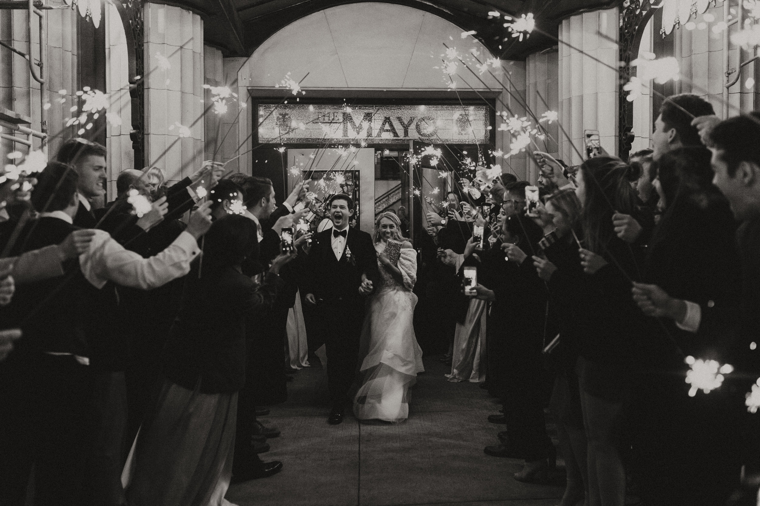 McKee Wedding   Oklahoma Wedding-849-2.jpg