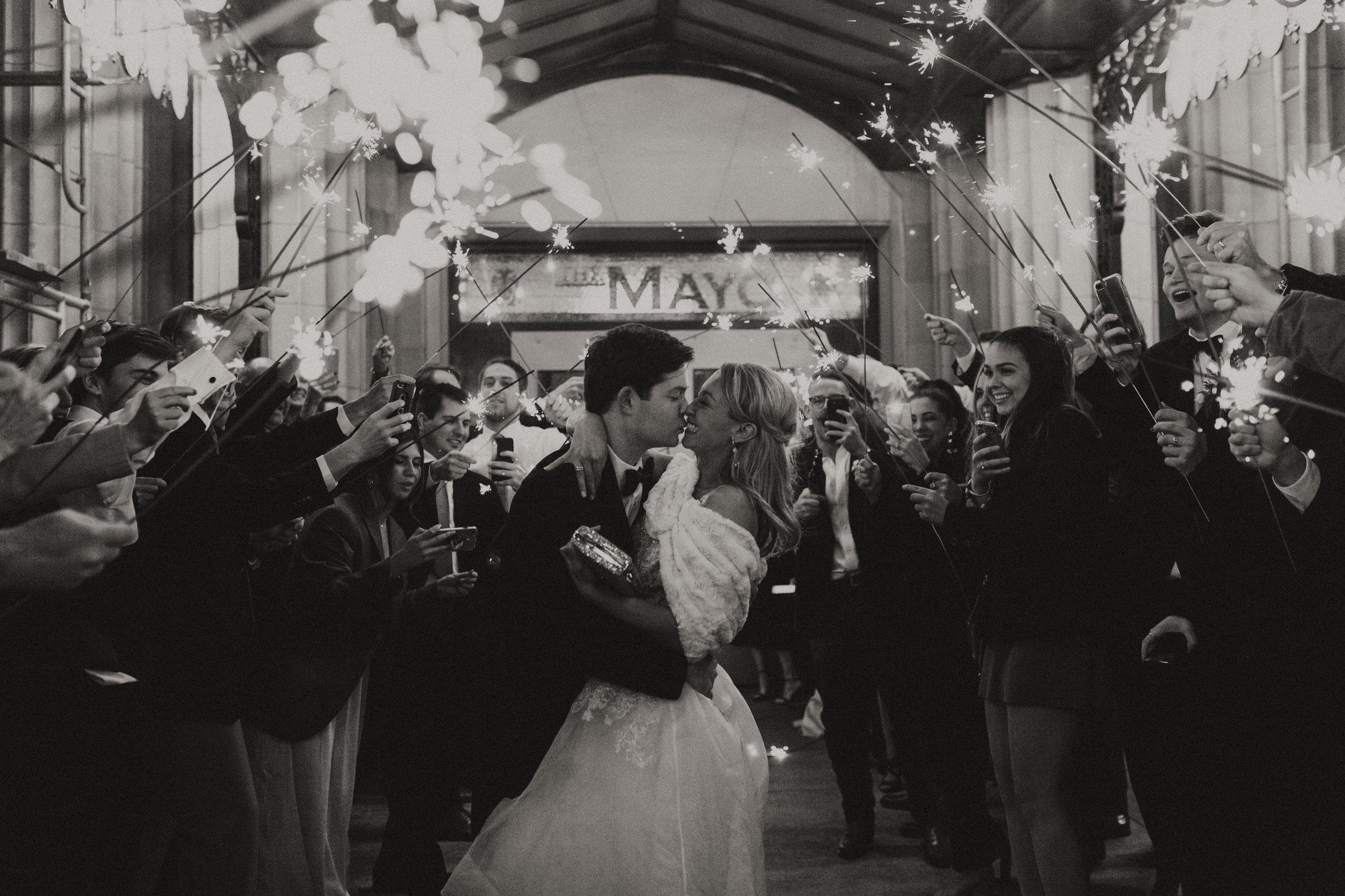 McKee Wedding   Oklahoma Wedding-854-2.jpg