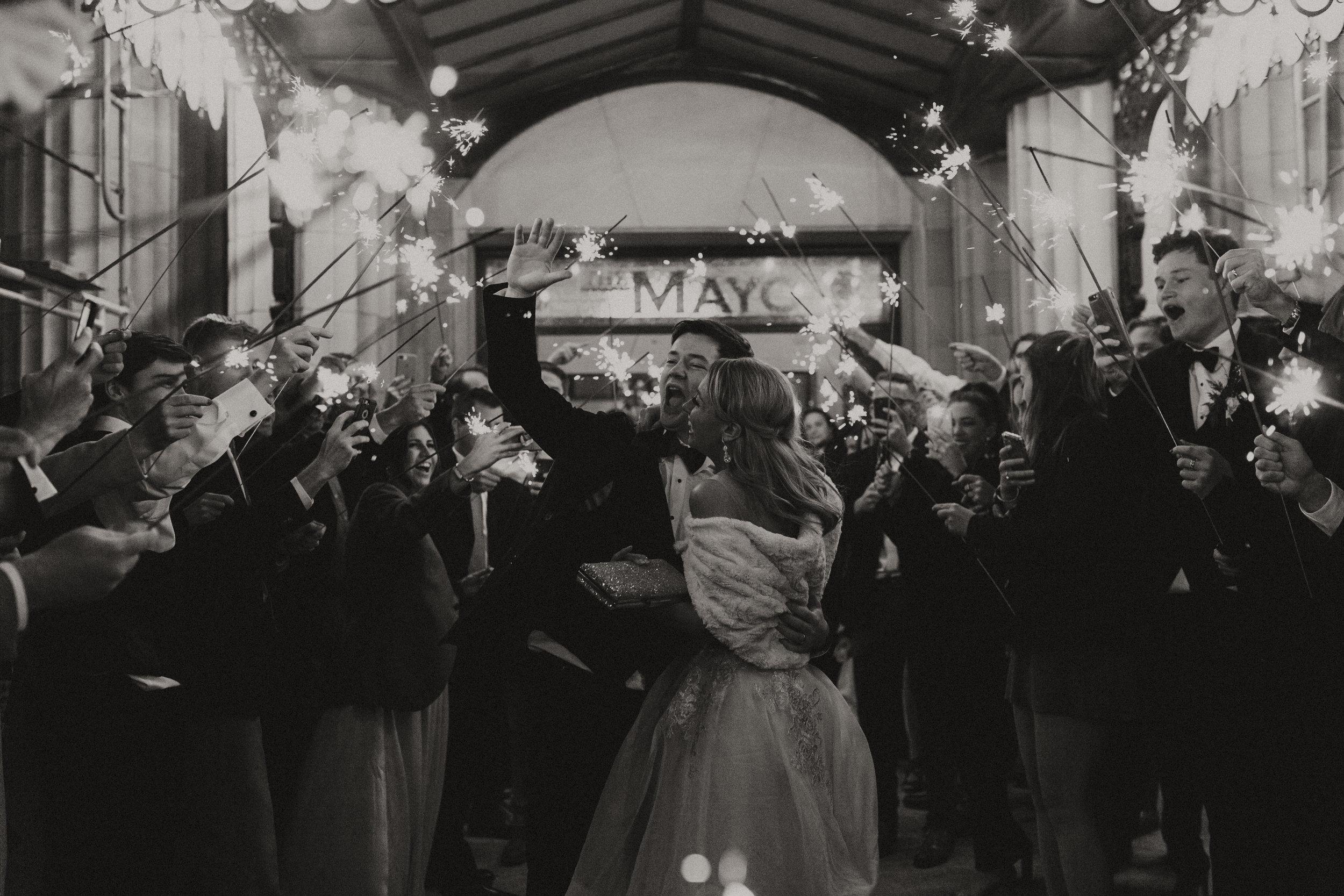 McKee Wedding   Oklahoma Wedding-855-2.jpg