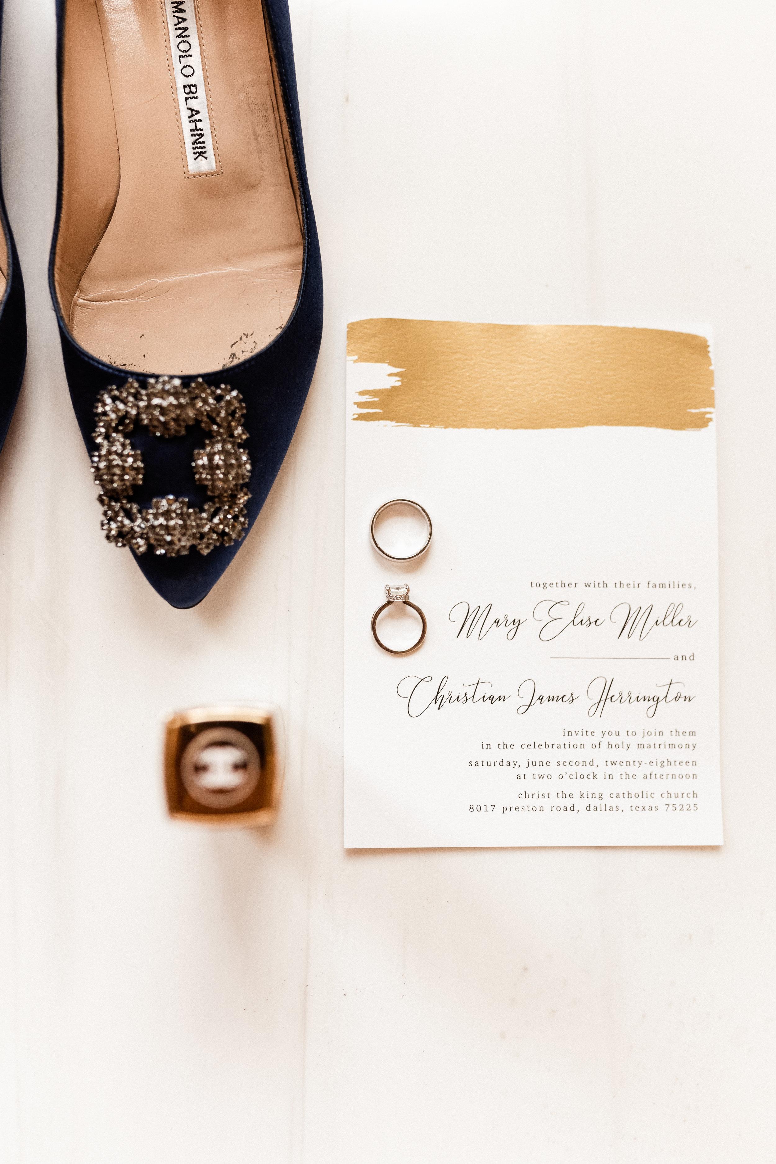 Herrington Wedding KHP24799.JPG