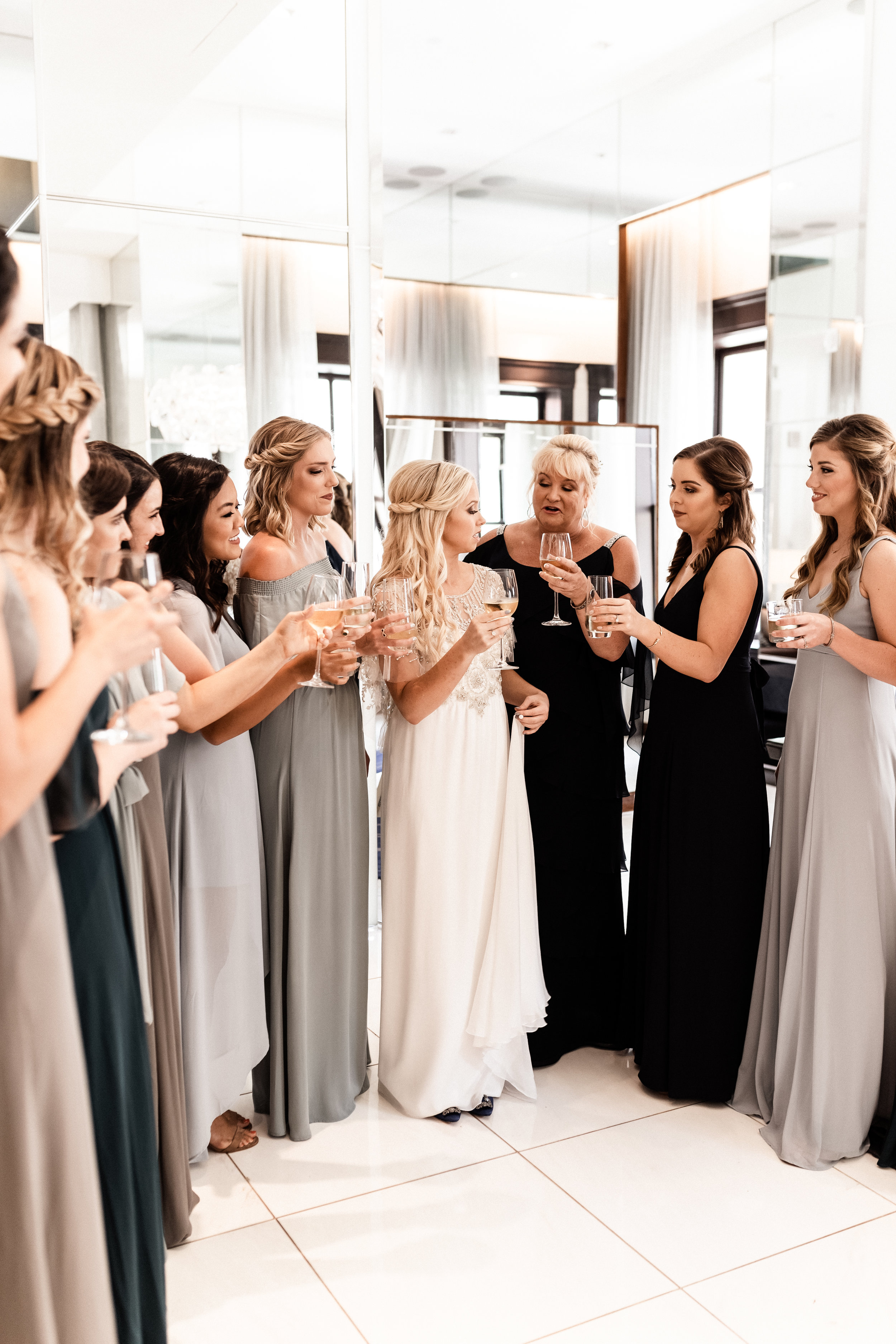 Herrington Wedding KHP24939.JPG