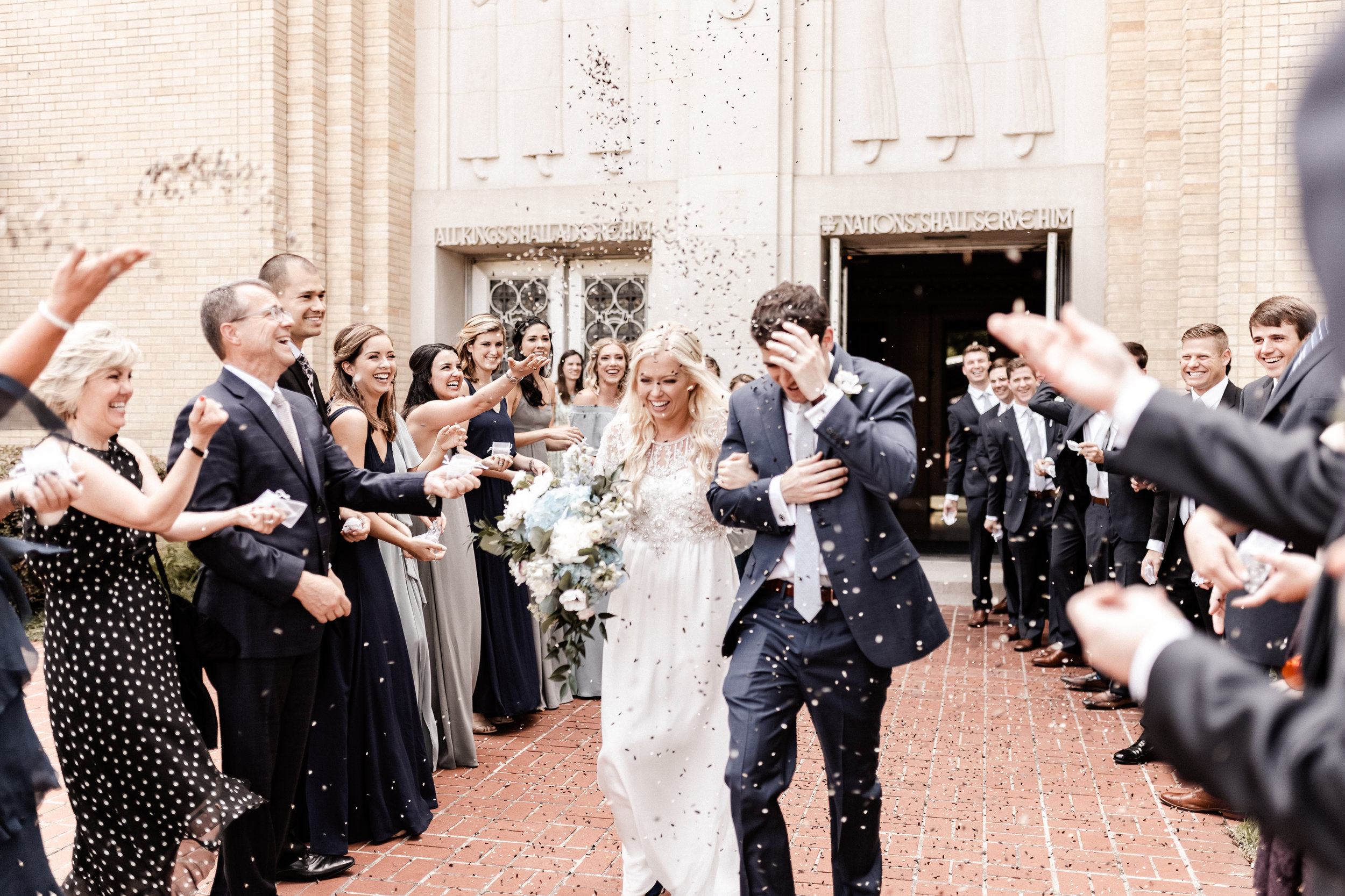 Herrington Wedding KHP25363.JPG