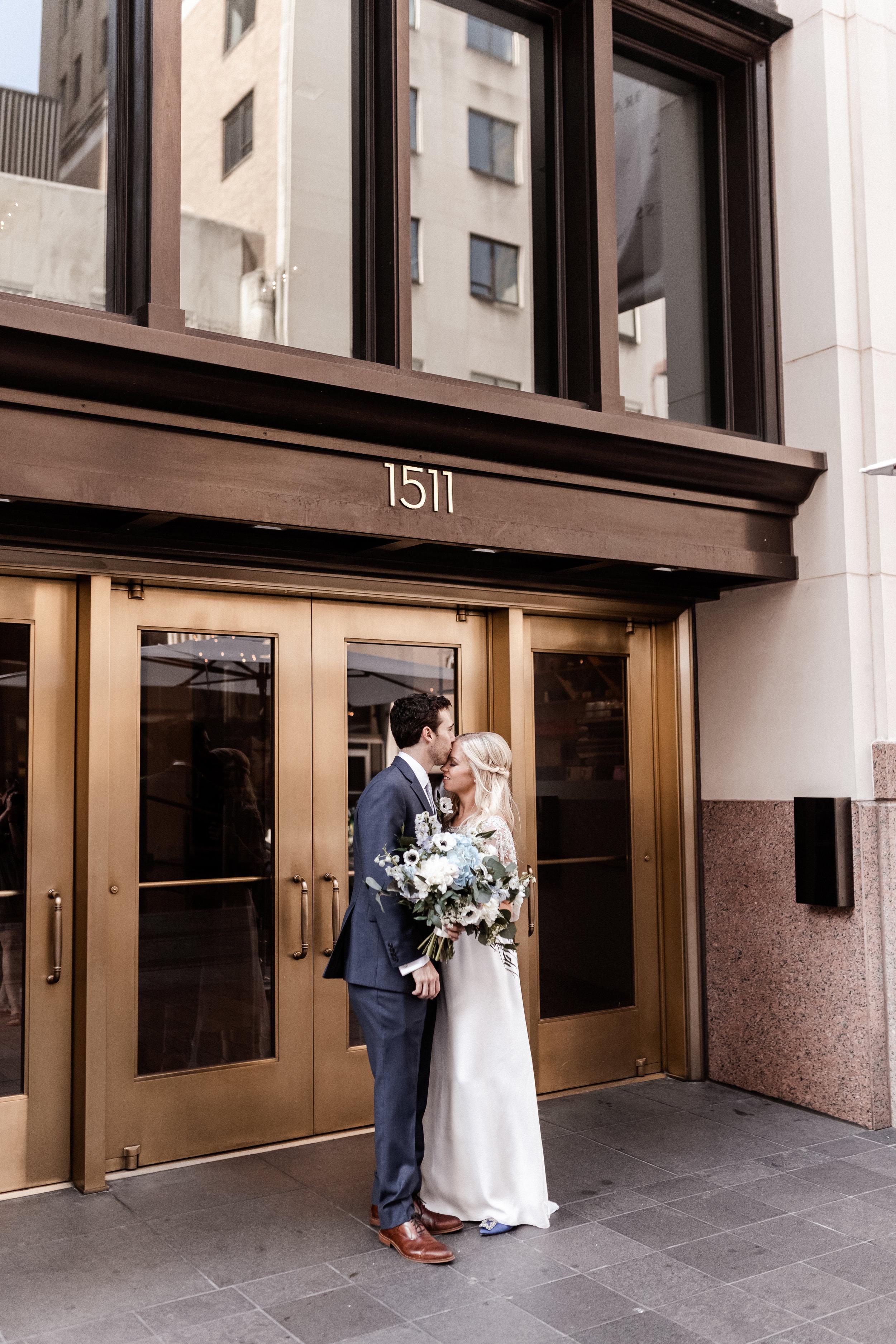 Herrington Wedding KHP25442-2.JPG