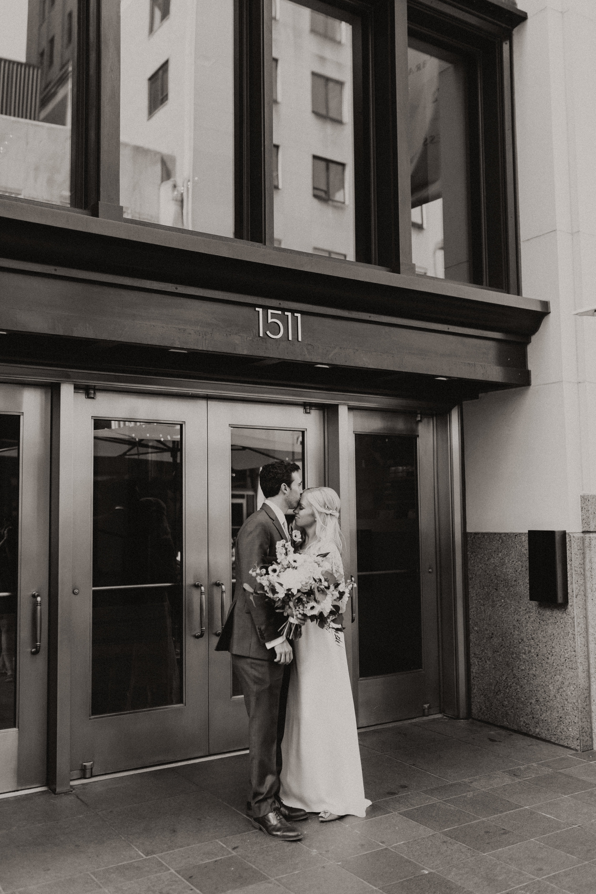 Herrington Wedding KHP25442.JPG