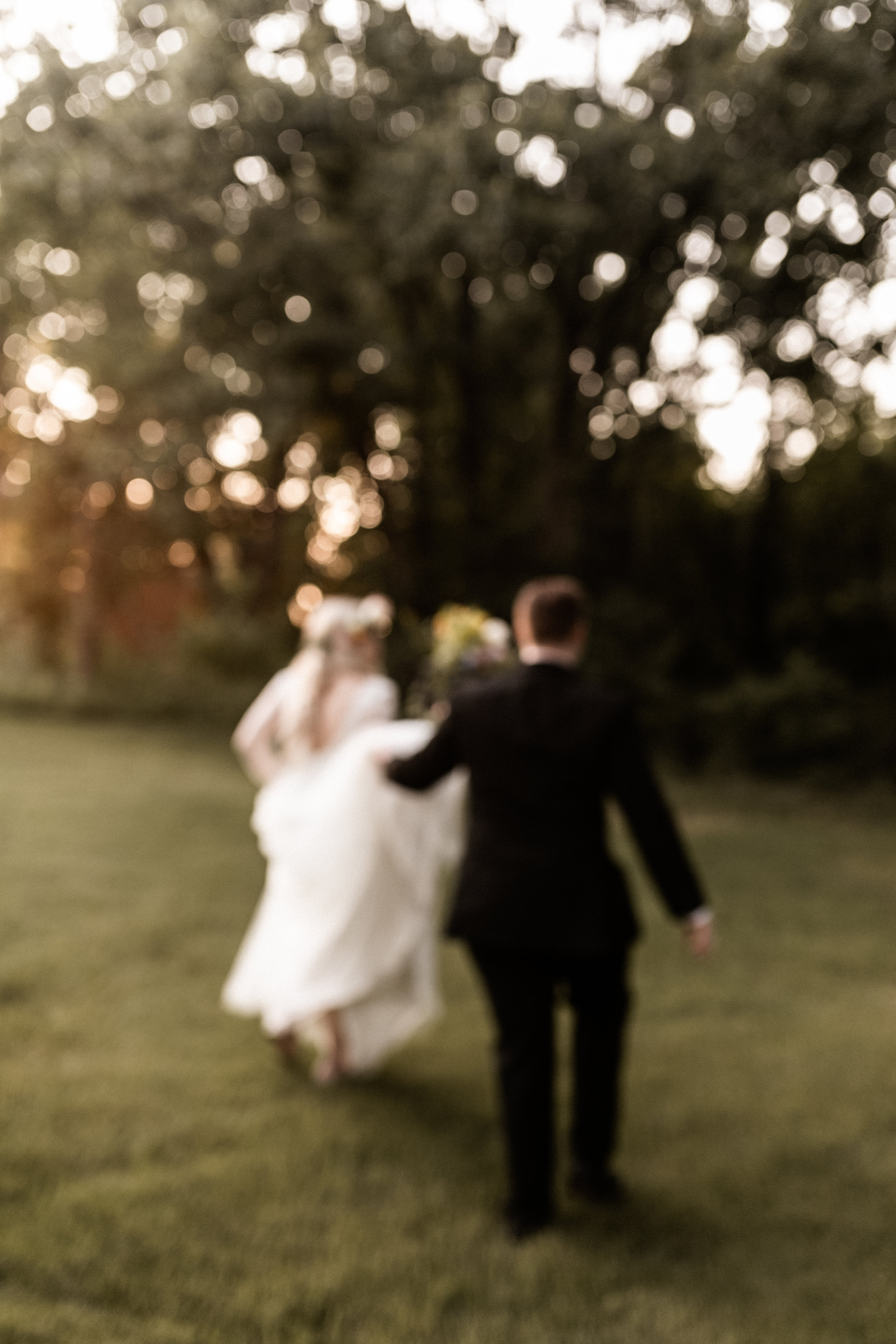 Crumly Wedding 2 KHP69771.JPG