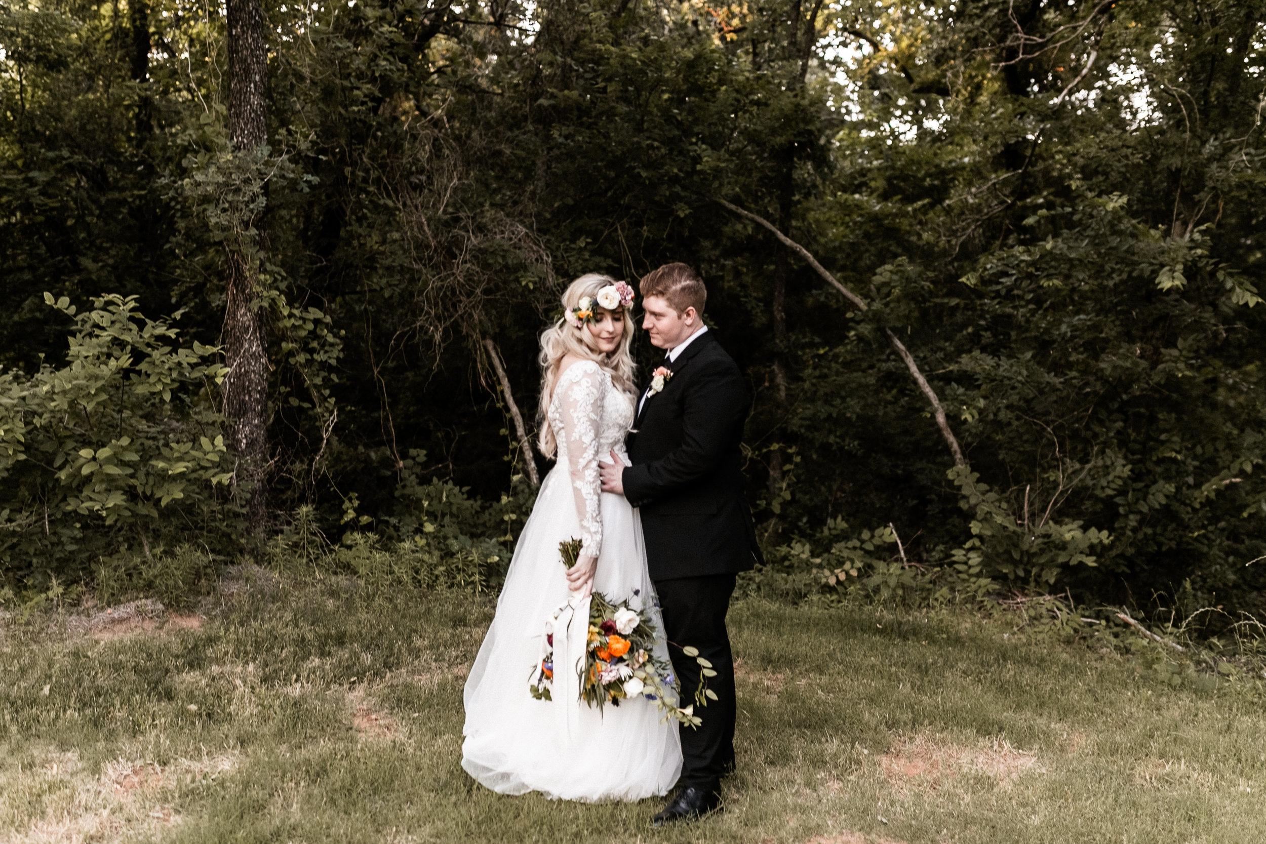 Crumly Wedding 2 KHP69812.JPG
