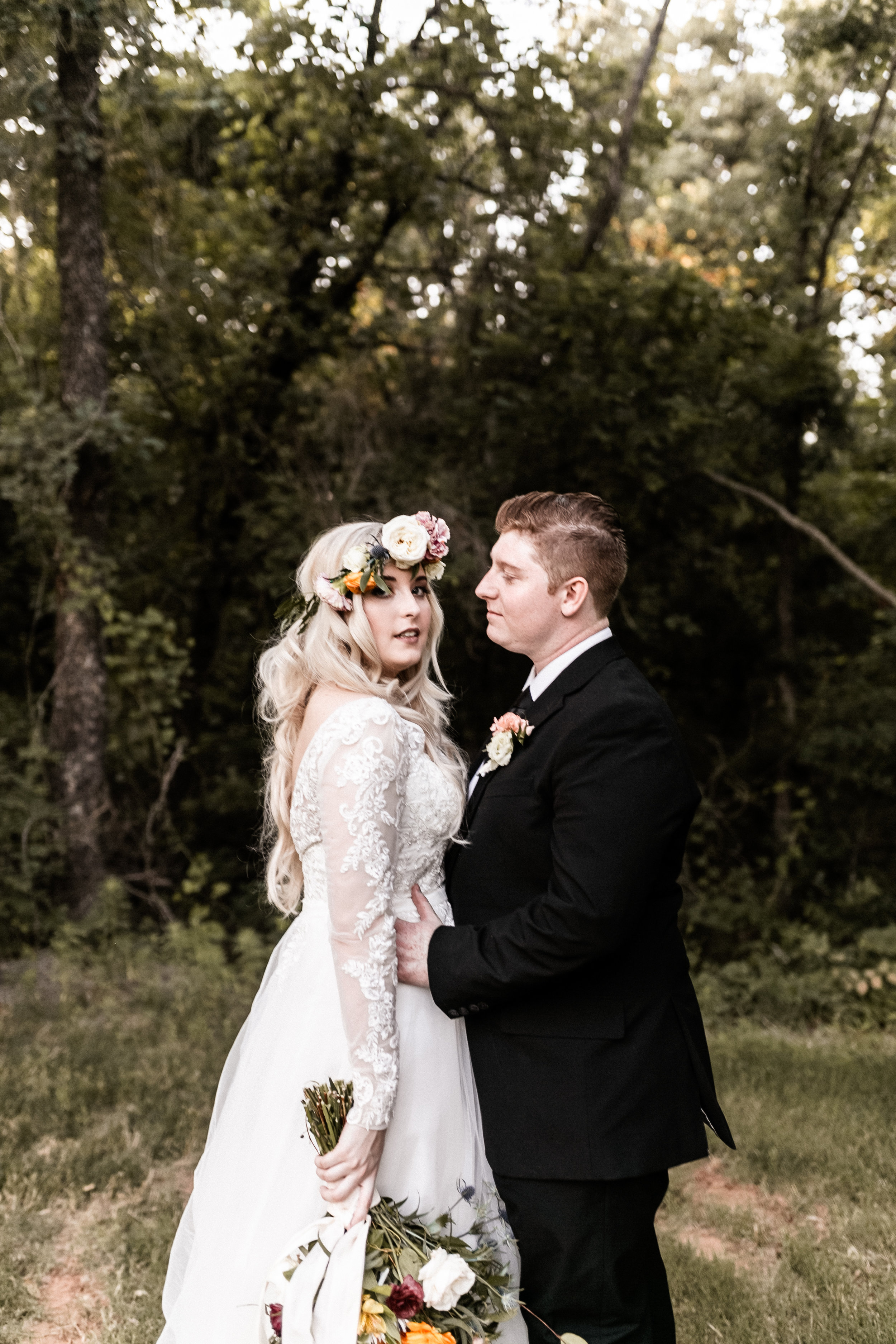 Crumly Wedding 2 KHP69827.JPG