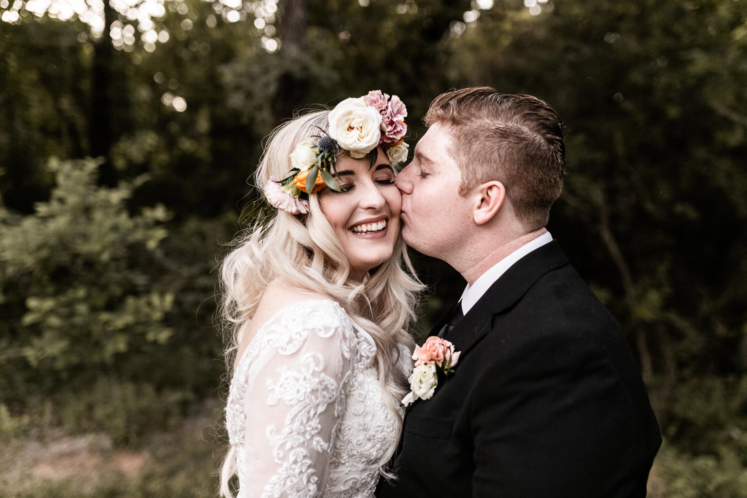 Crumly Wedding 2 KHP69844.JPG