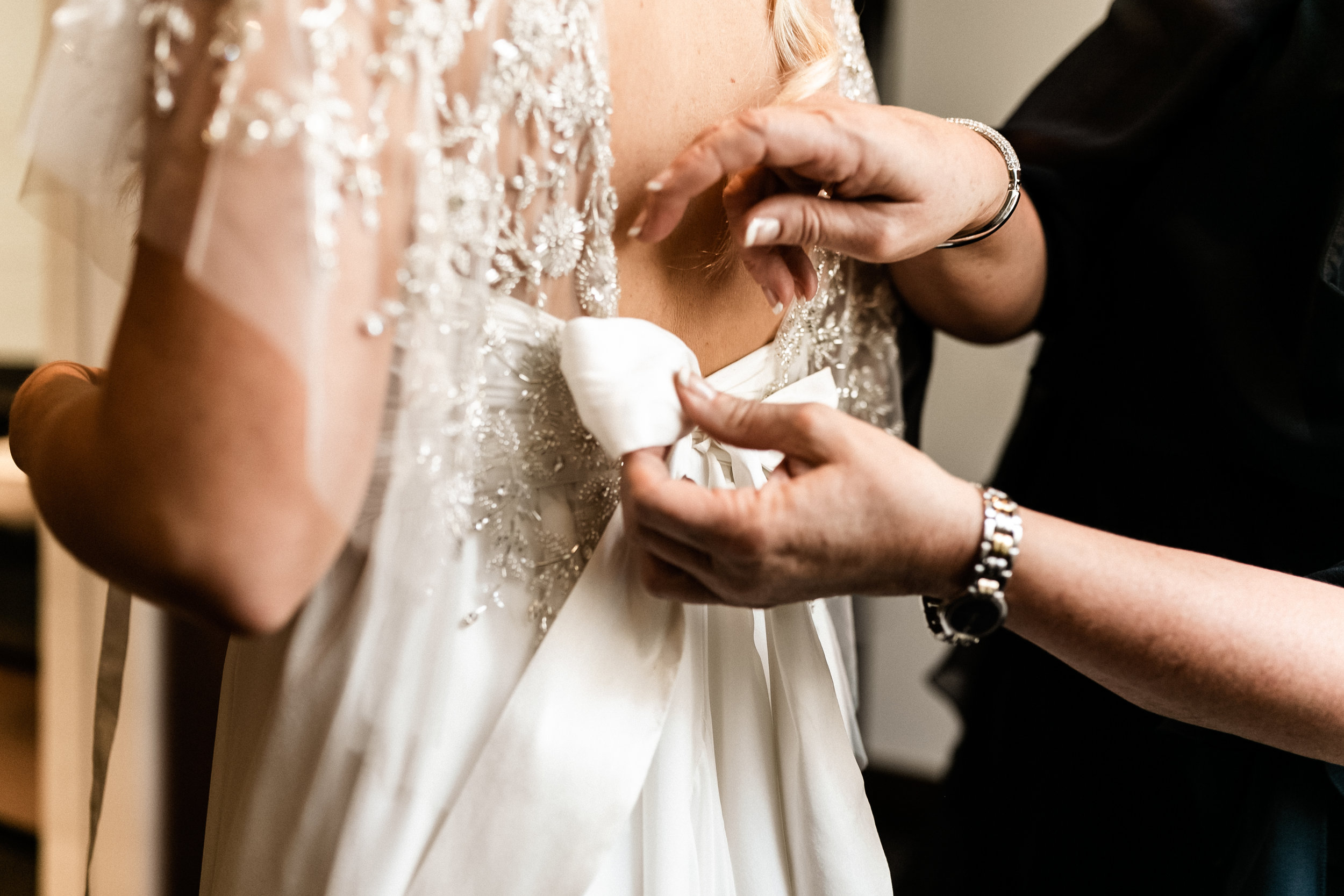 Herrington Wedding KHP71137.JPG