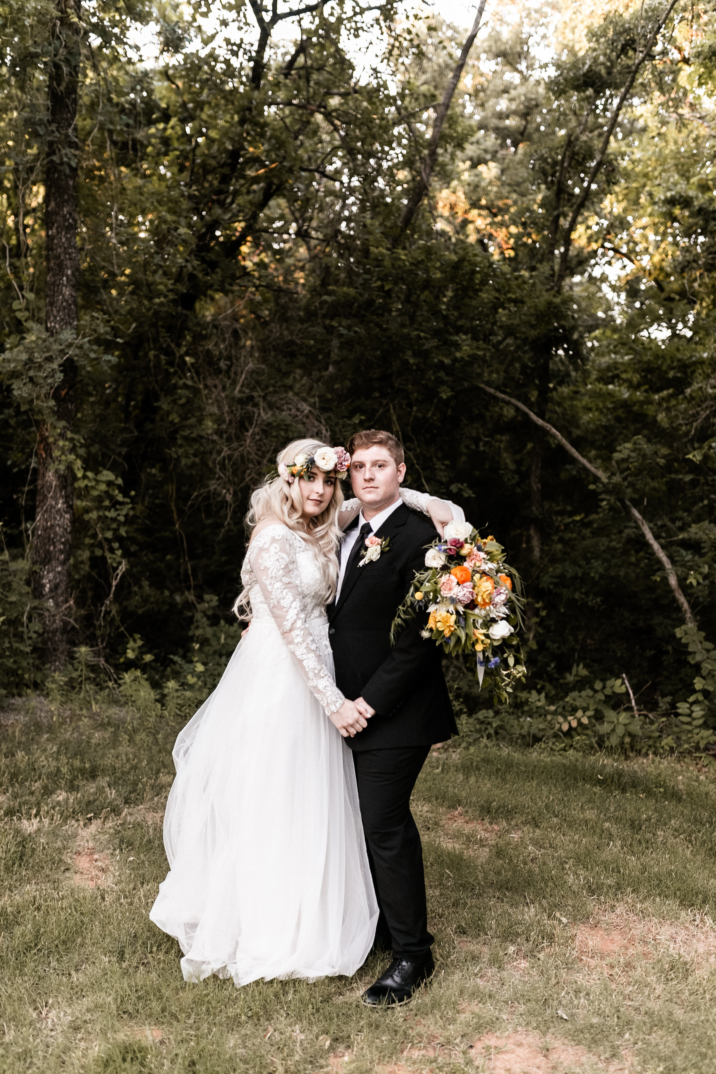 Crumly Wedding 2 KHP69876.JPG