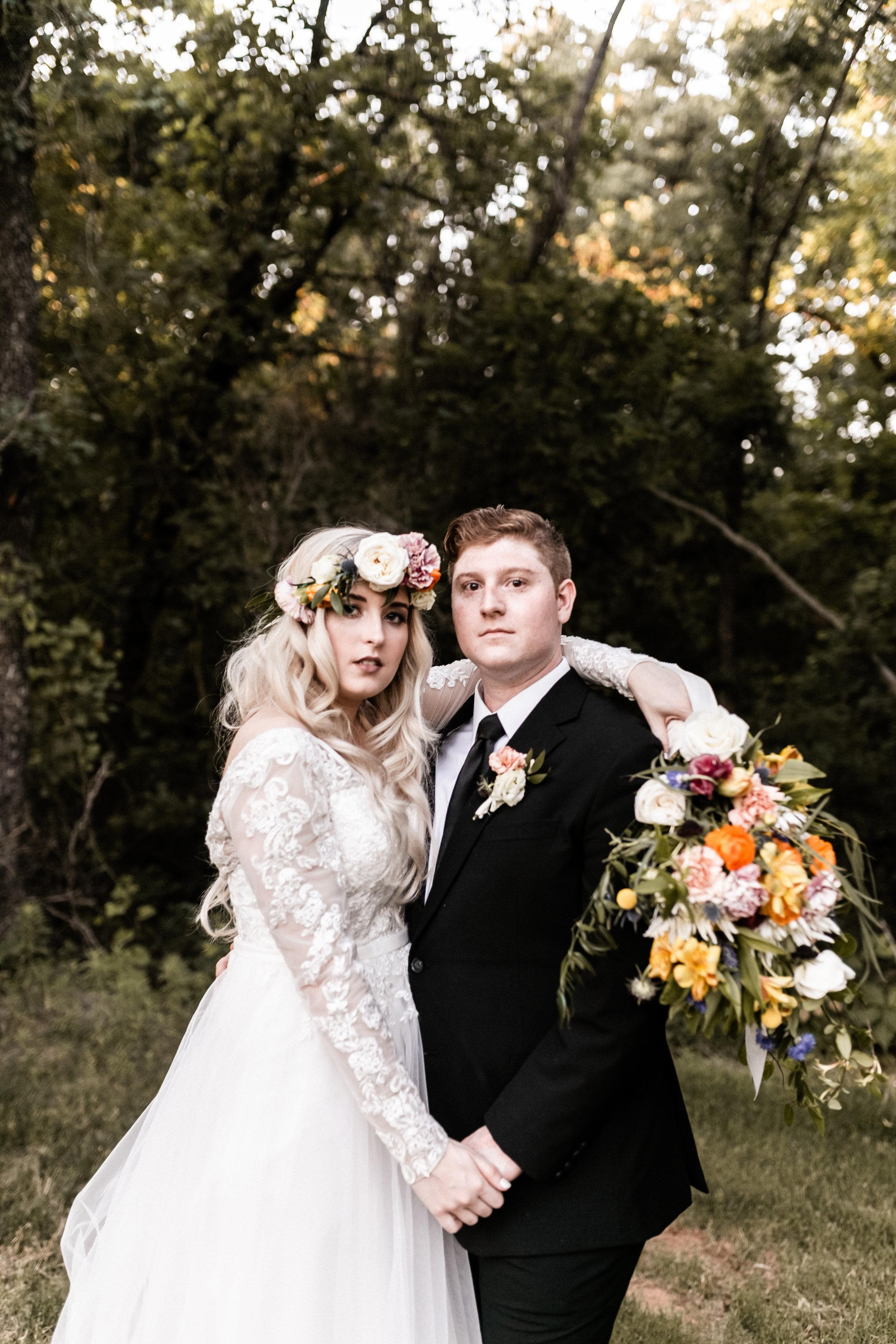 Crumly Wedding 2 KHP69882.JPG