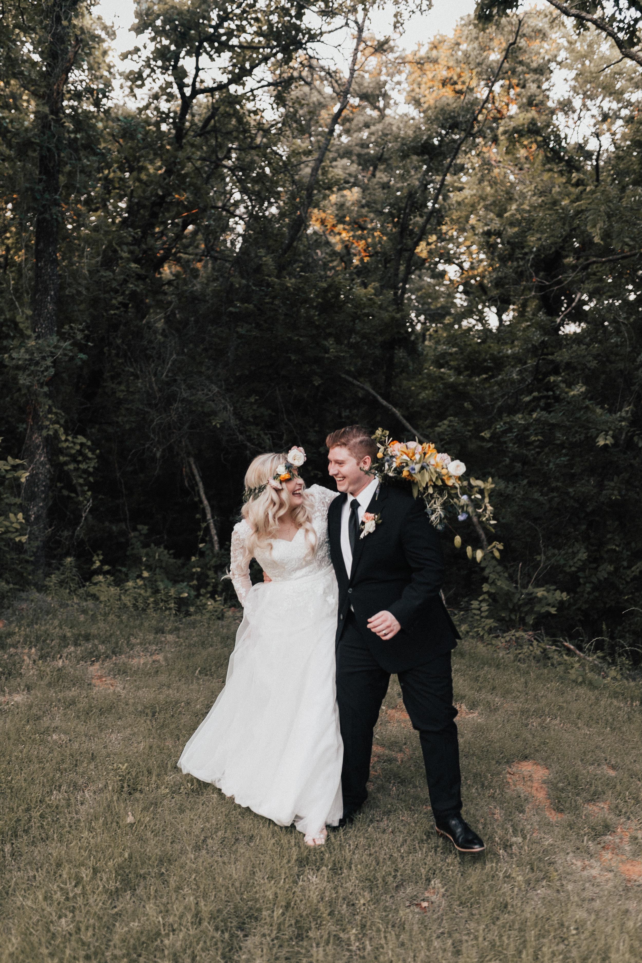 Crumly Wedding 2 KHP69900.JPG