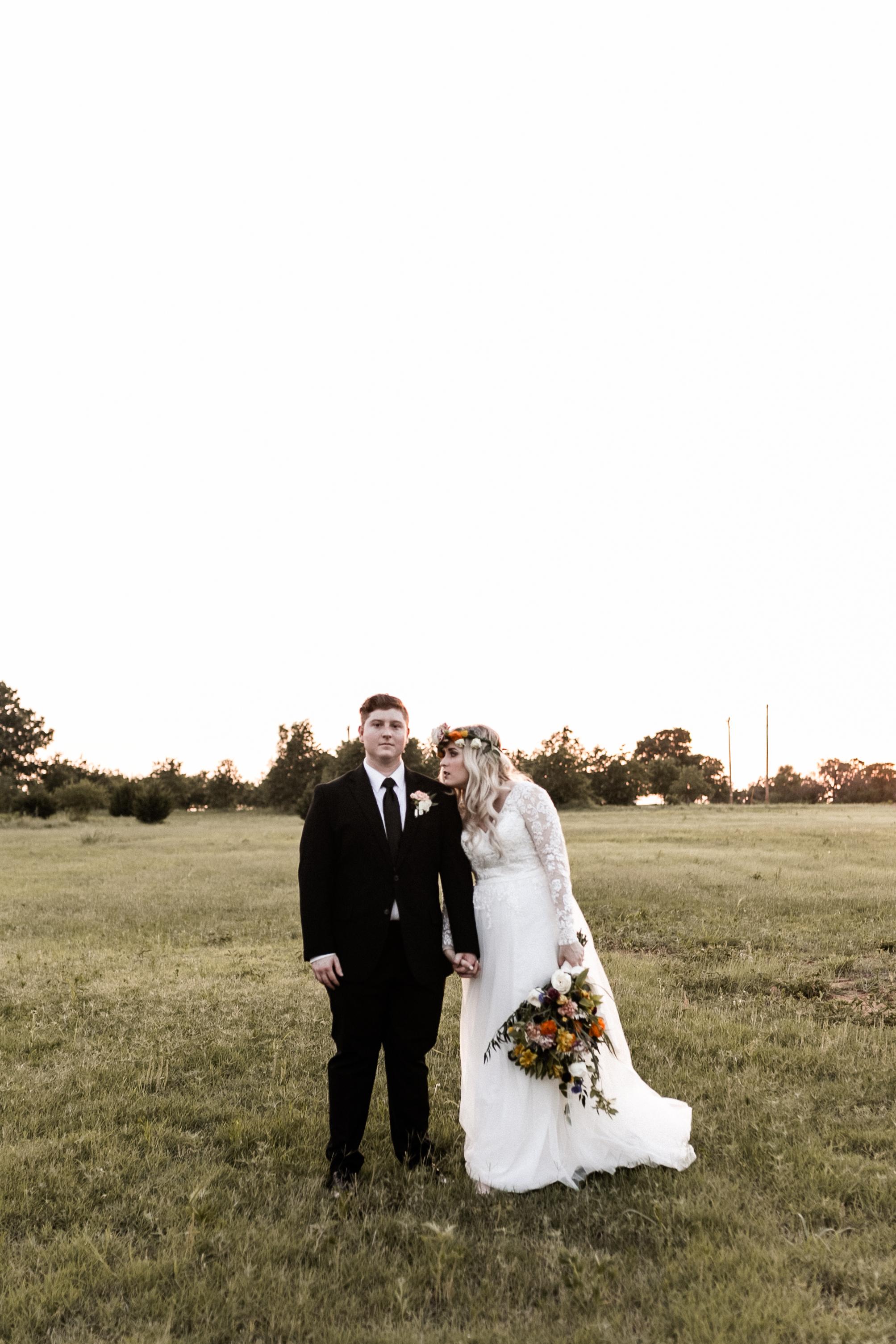 Crumly Wedding 2 KHP70009.JPG