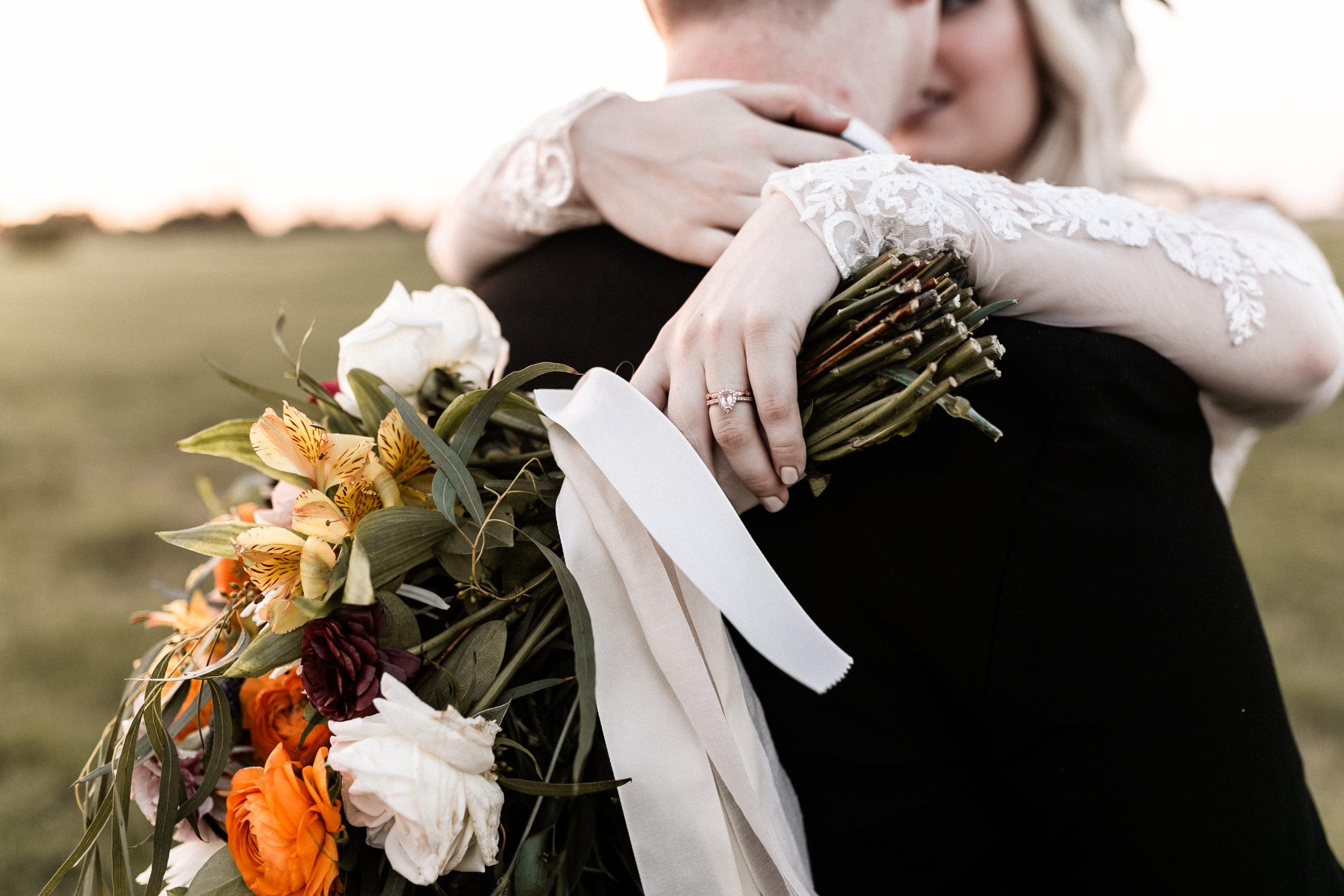 Crumly Wedding 2 KHP70055.JPG