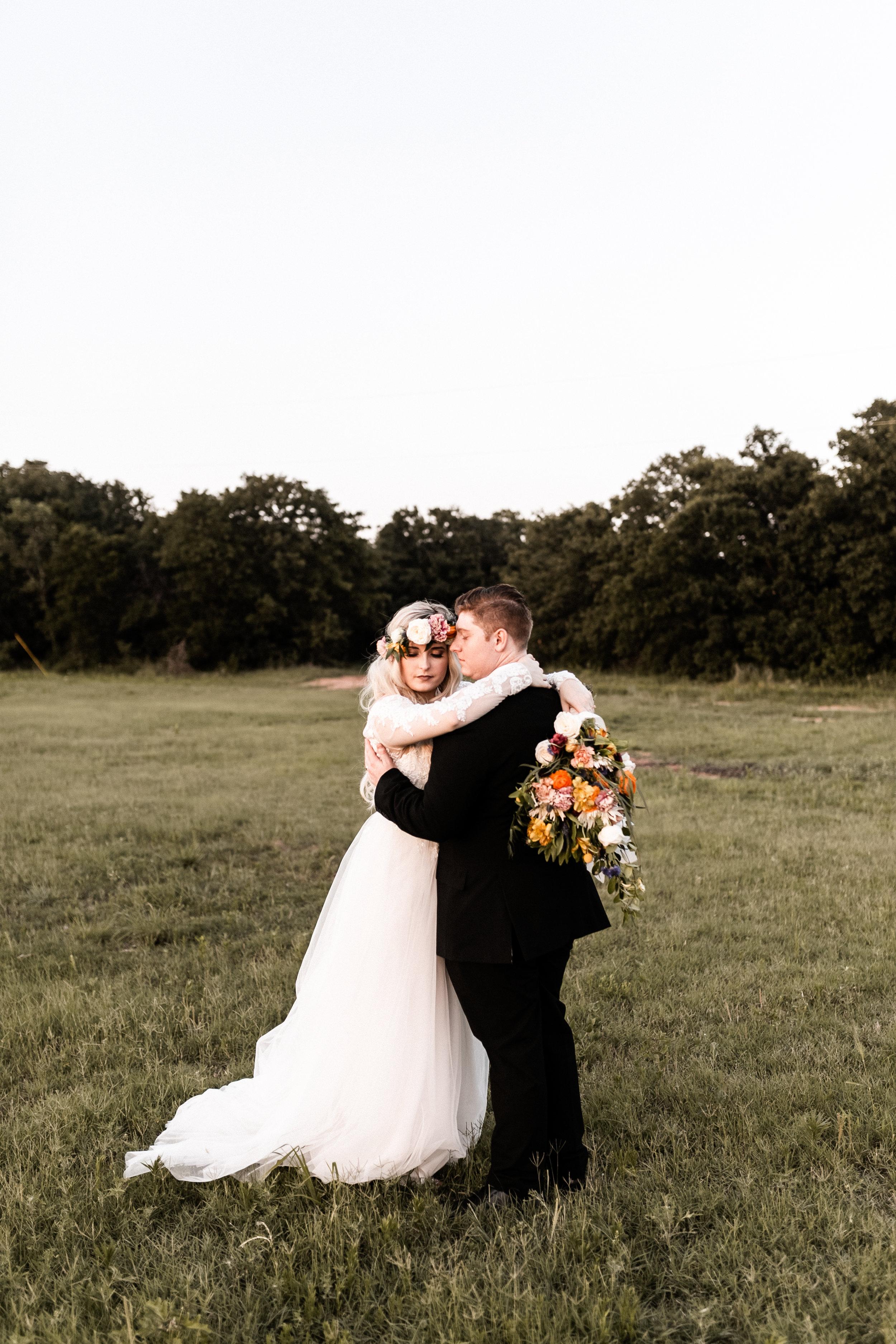 Crumly Wedding 2 KHP70078.JPG