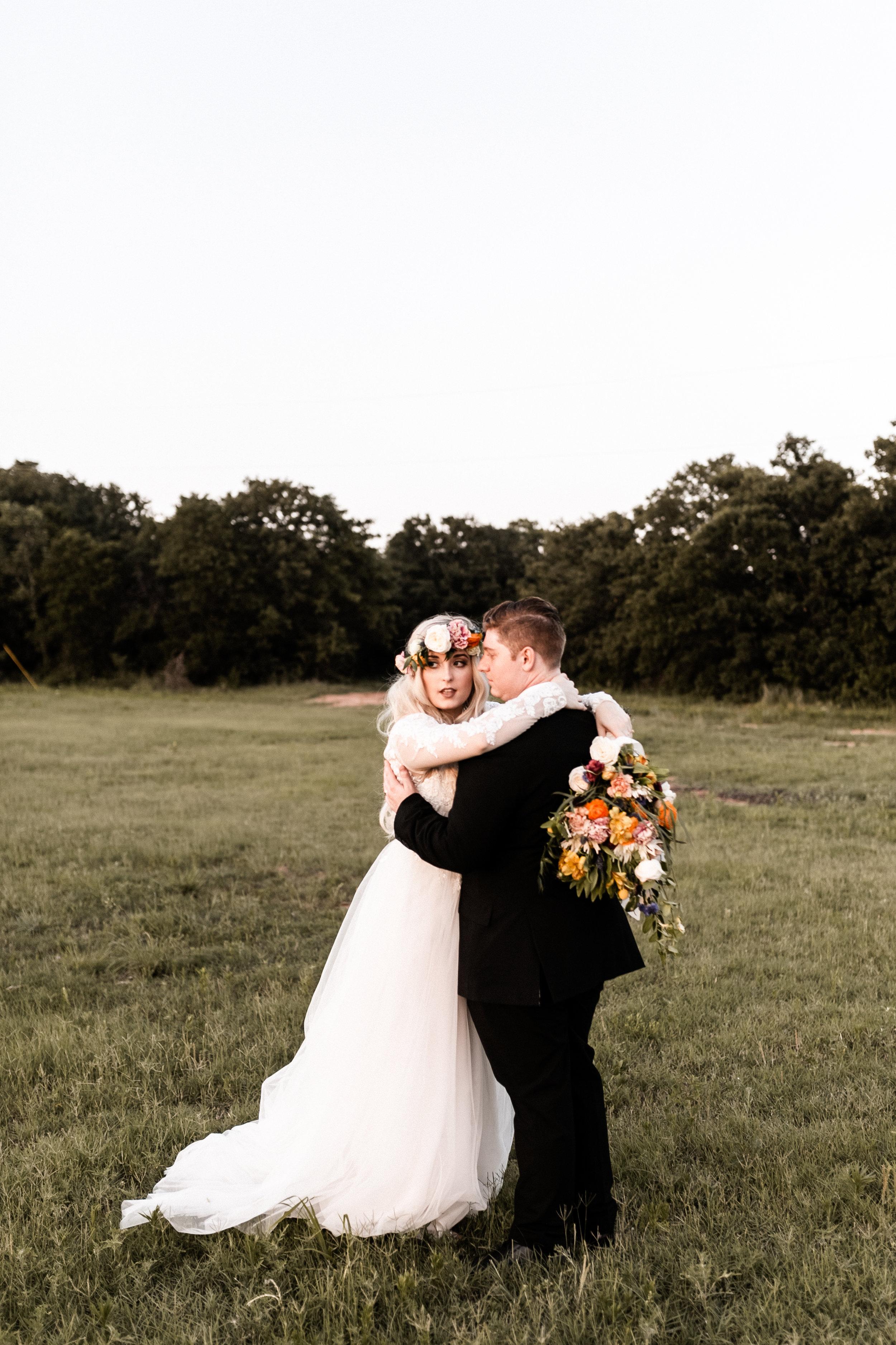 Crumly Wedding 2 KHP70079.JPG