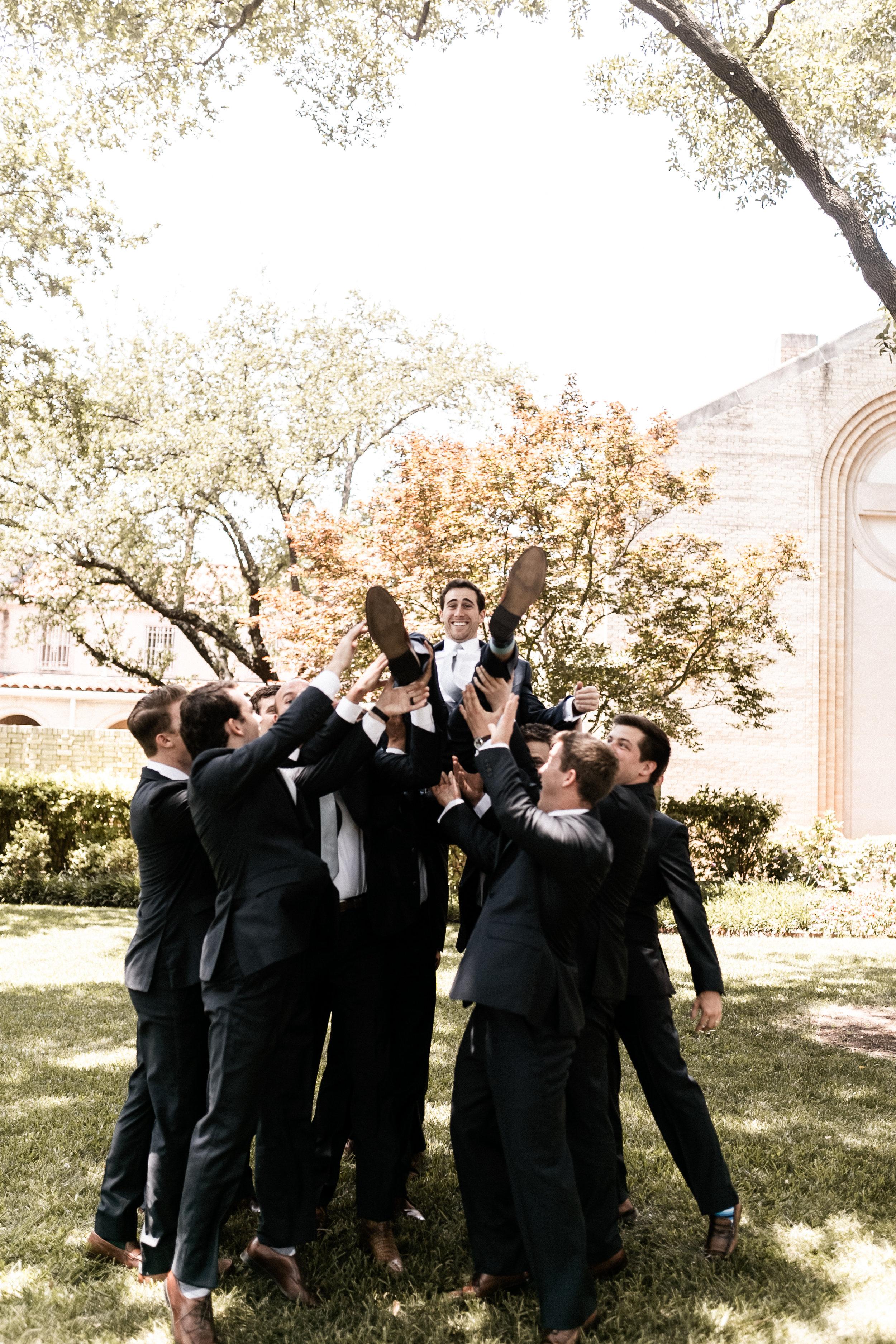 Herrington Wedding KHP71315.JPG