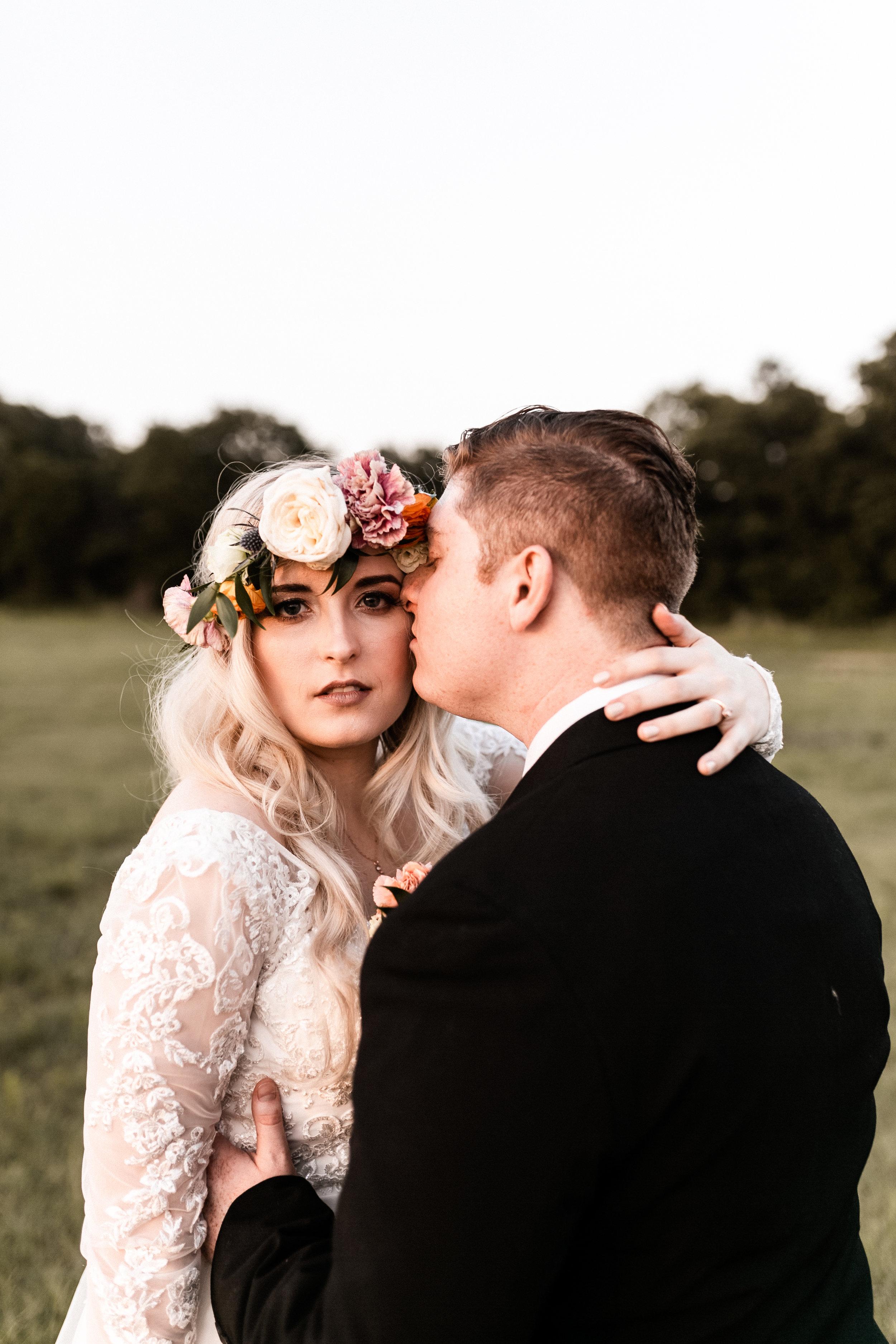 Crumly Wedding 2 KHP70119.JPG
