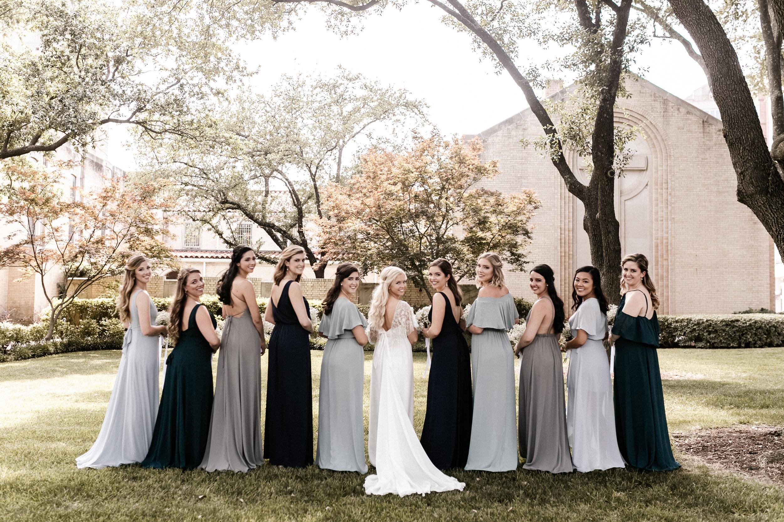 Herrington Wedding KHP71993.JPG