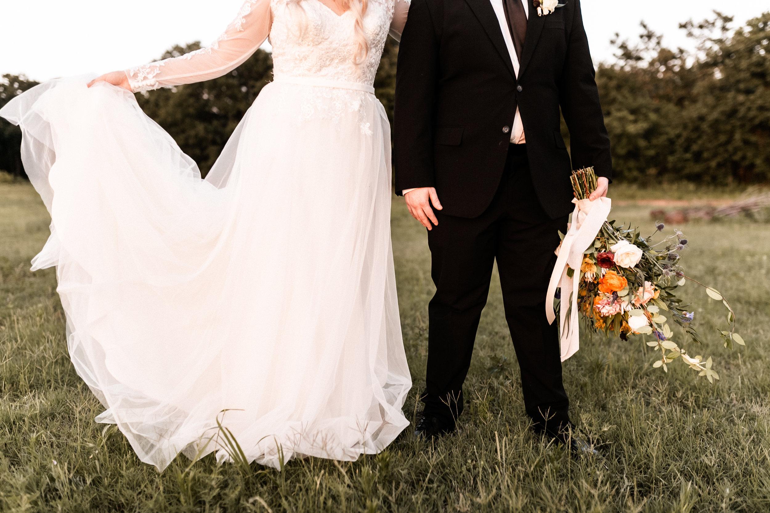 Crumly Wedding 2 KHP70144.JPG