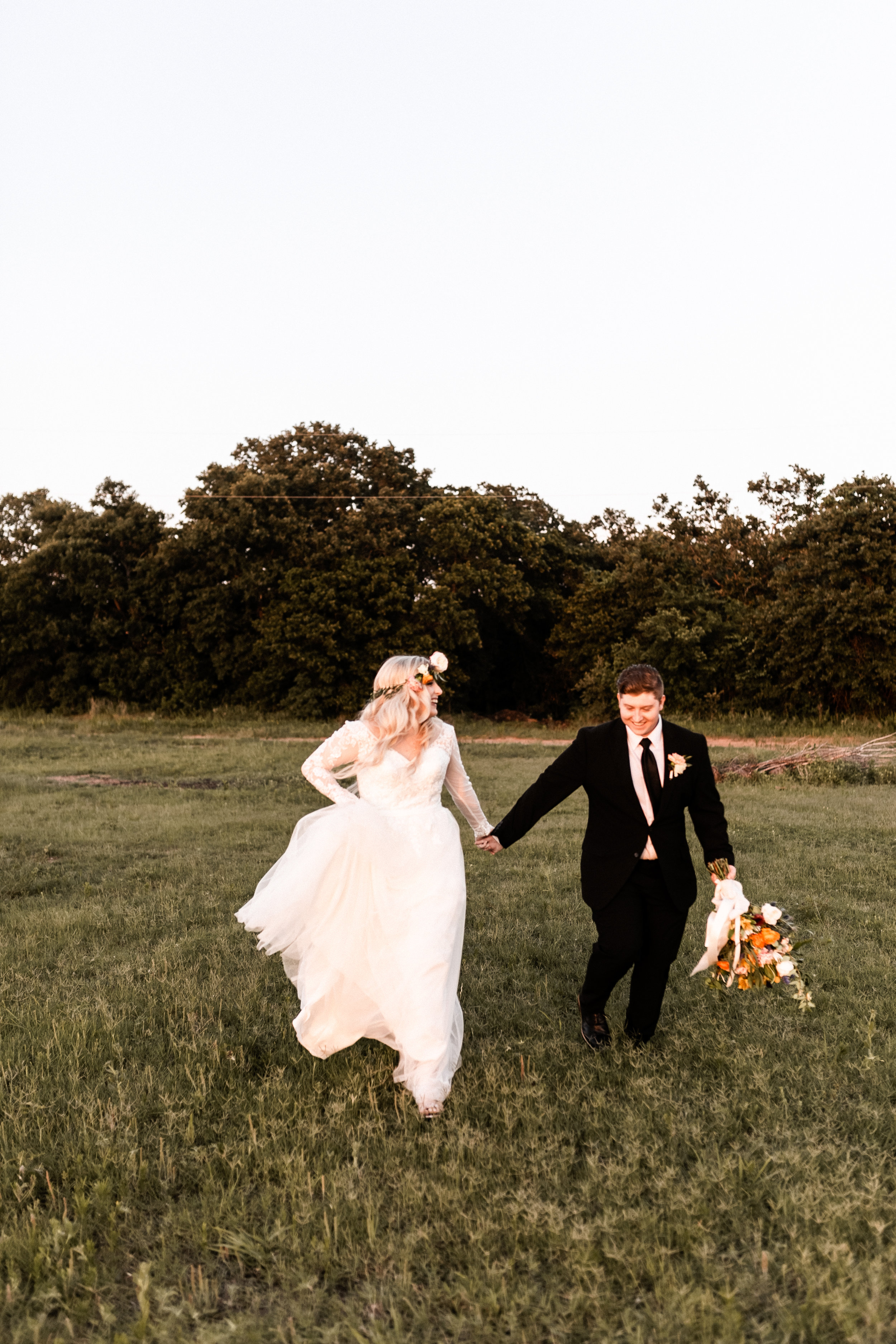 Crumly Wedding 2 KHP70159.JPG