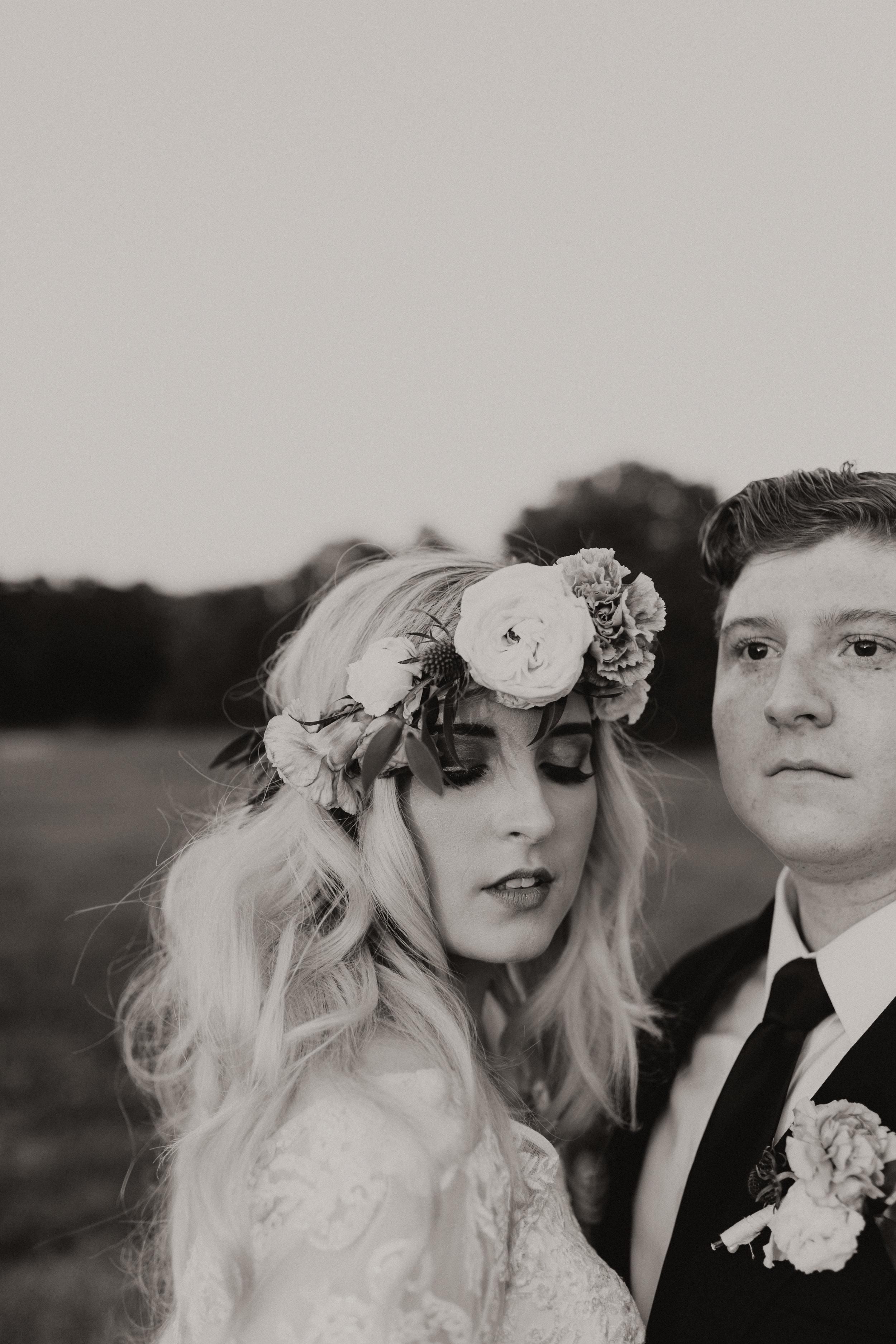Crumly Wedding 2 KHP70169.JPG