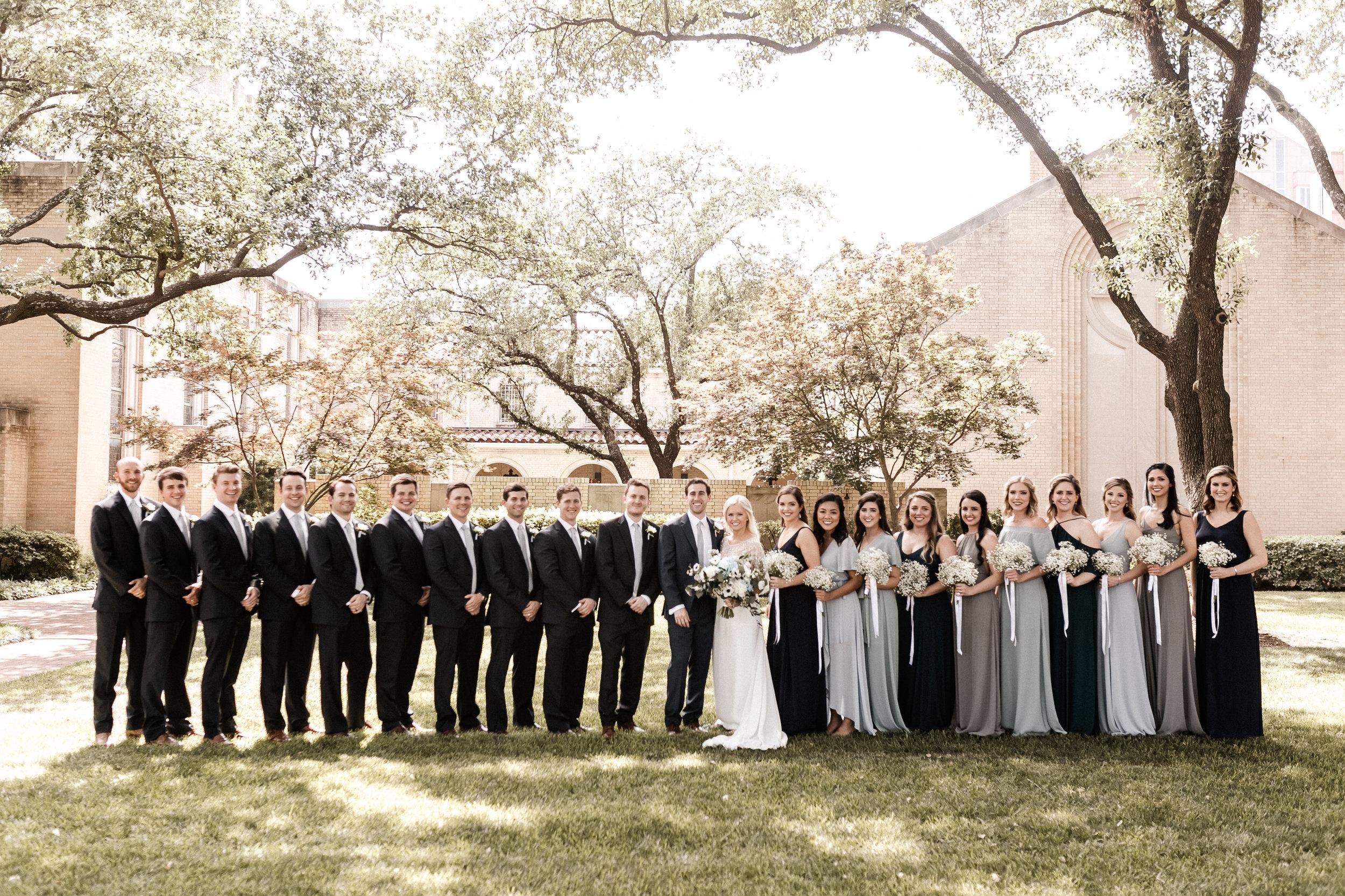Herrington Wedding KHP72013.JPG