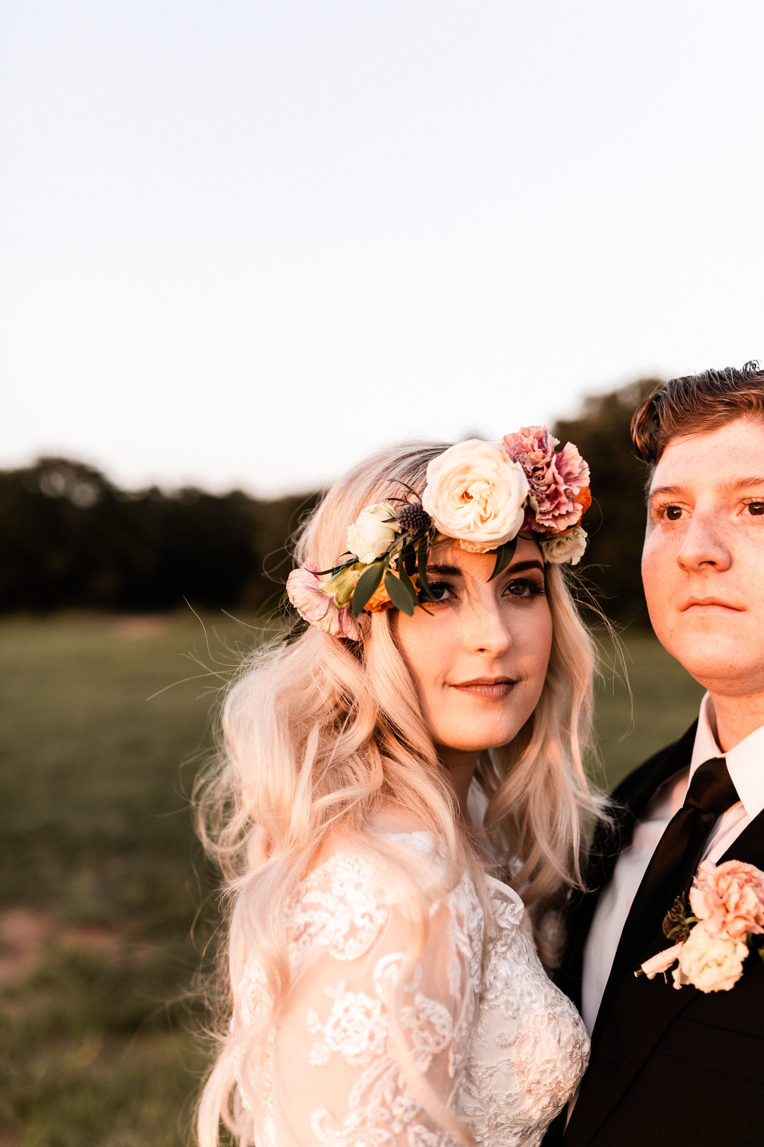 Crumly Wedding 2 KHP70172.JPG