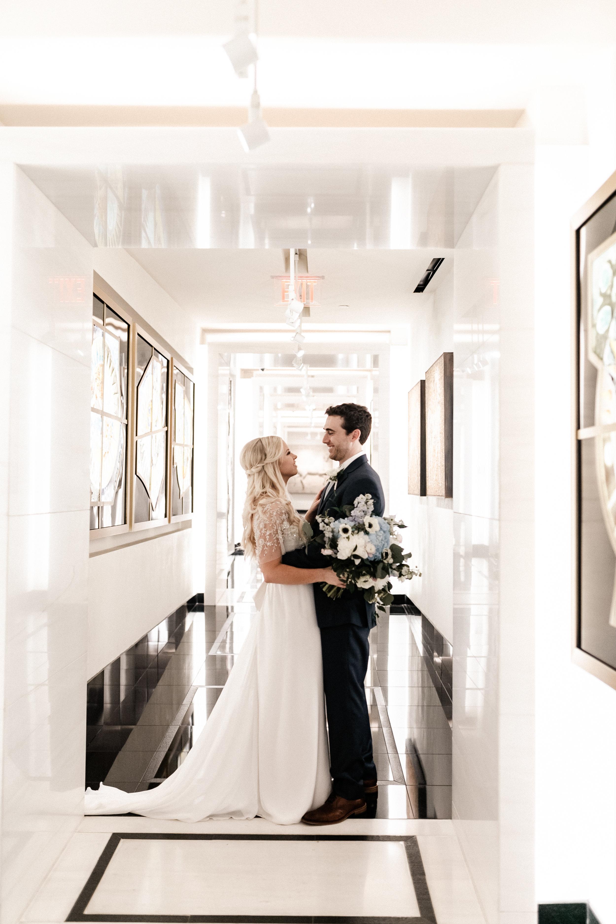 Herrington Wedding KHP72124.JPG