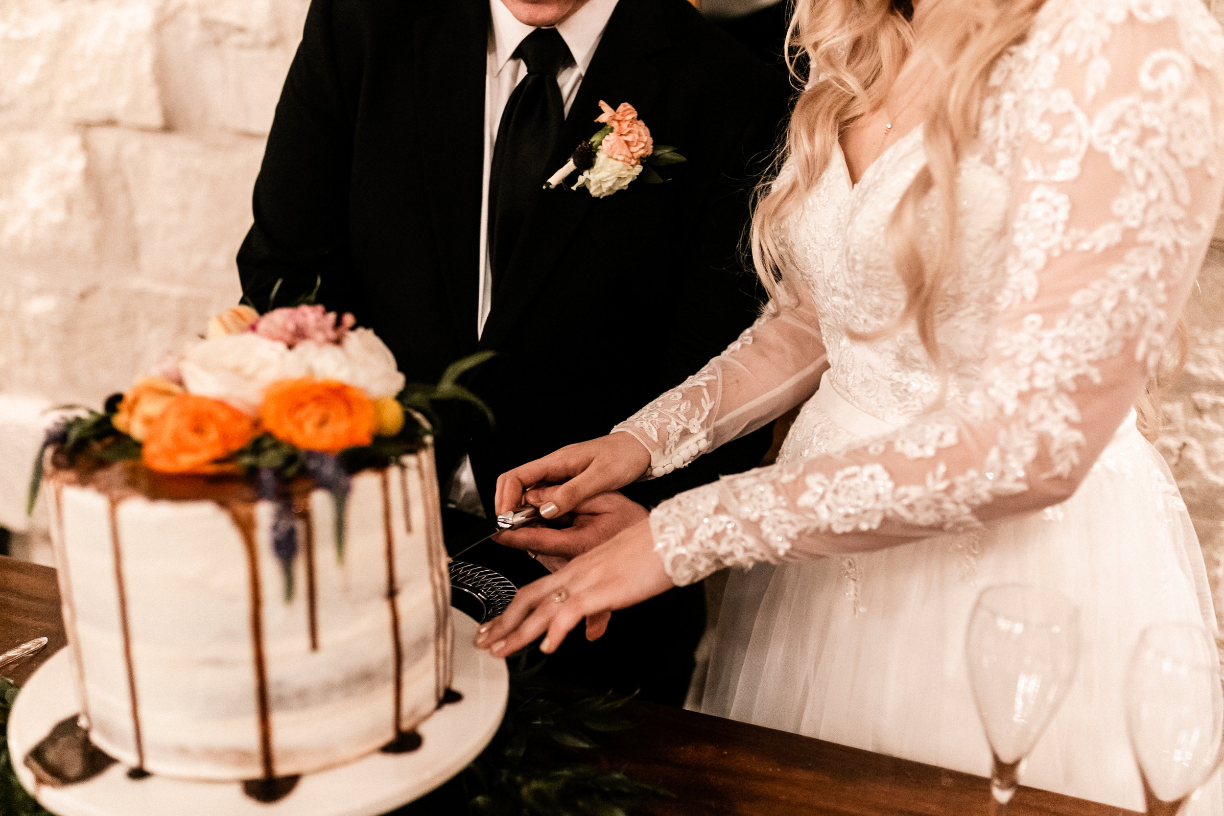 Crumly Wedding 2 KHP70526.JPG