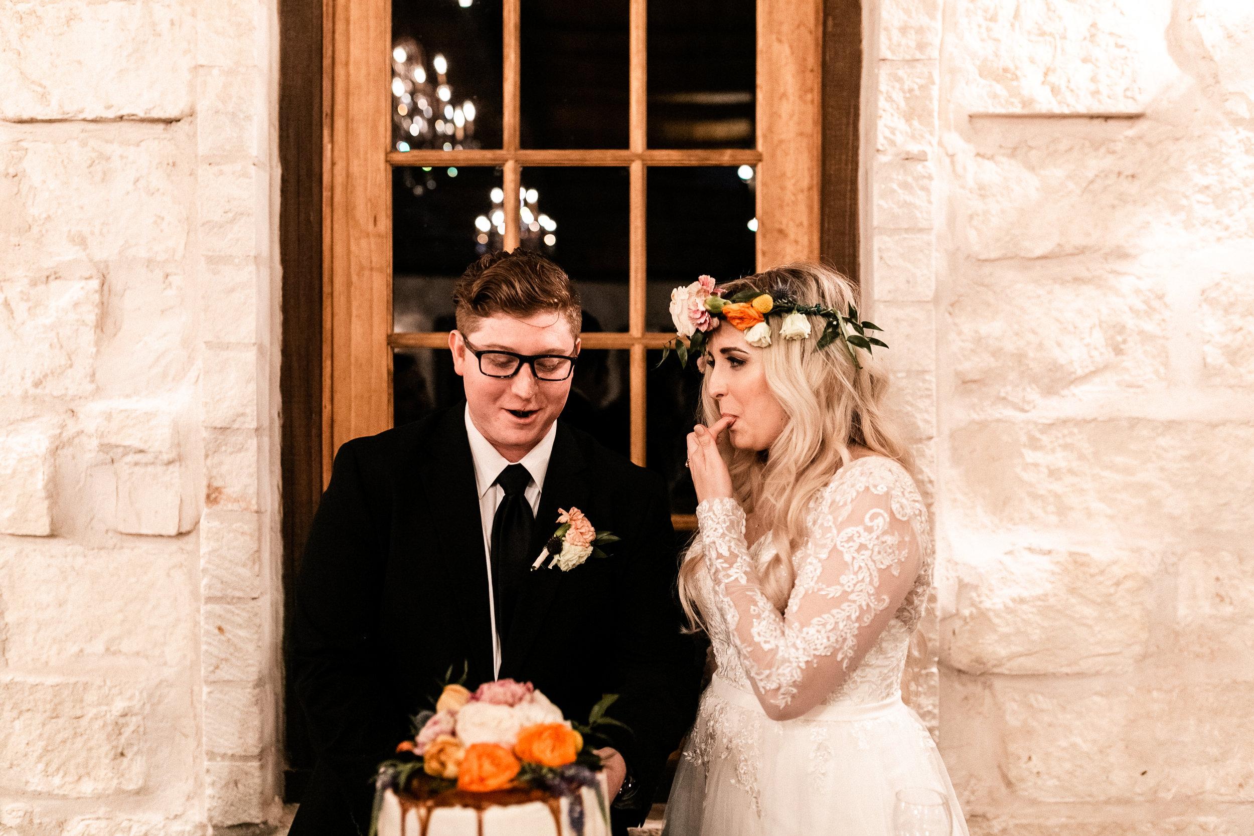 Crumly Wedding 2 KHP70528.JPG