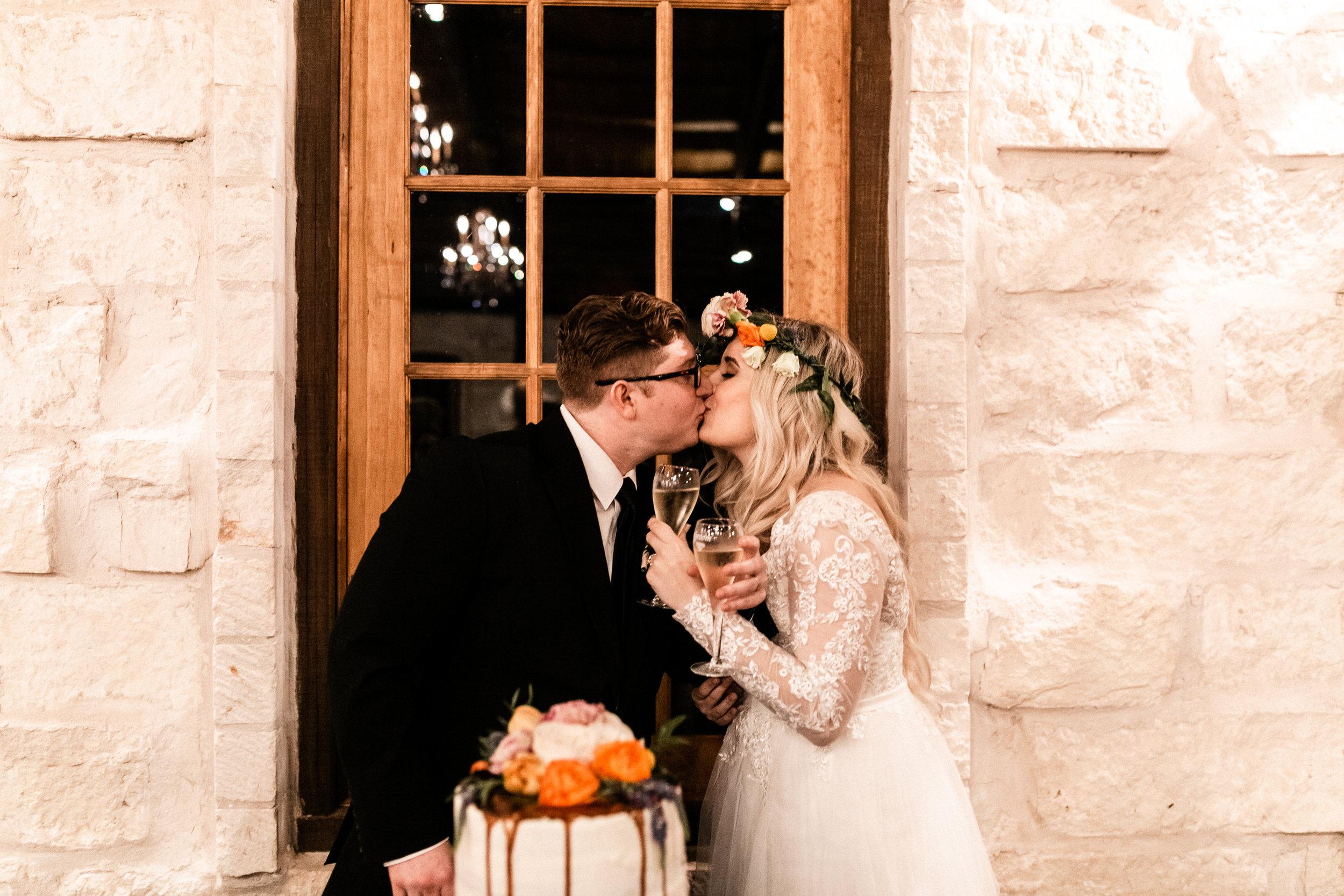 Crumly Wedding 2 KHP70563.JPG