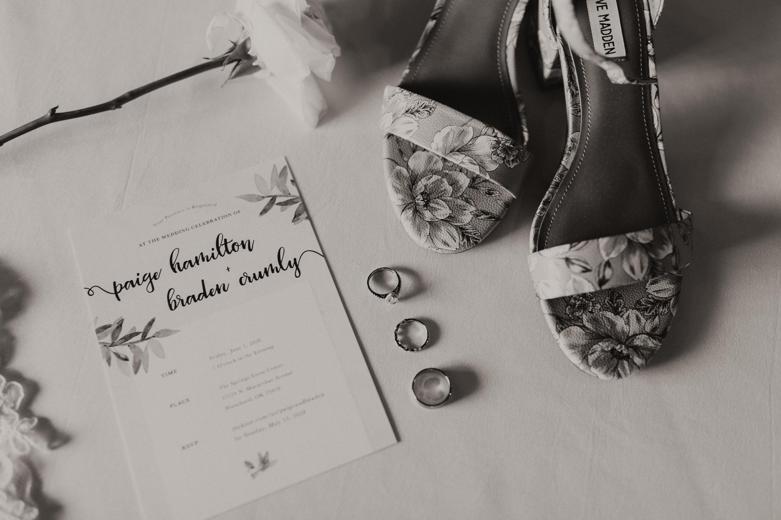 Crumly Wedding KHP68191.JPG