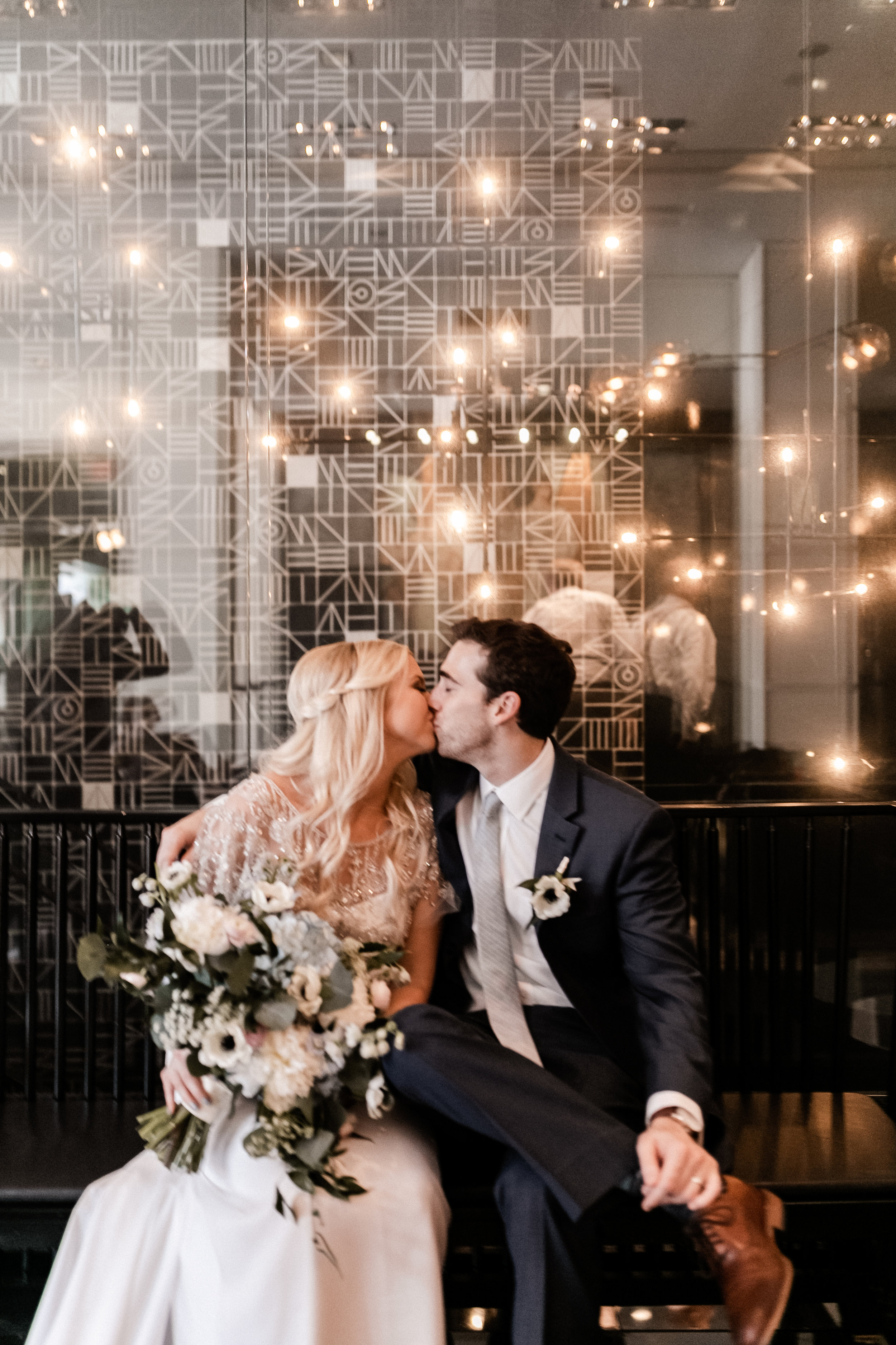 Herrington Wedding KHP72202.JPG