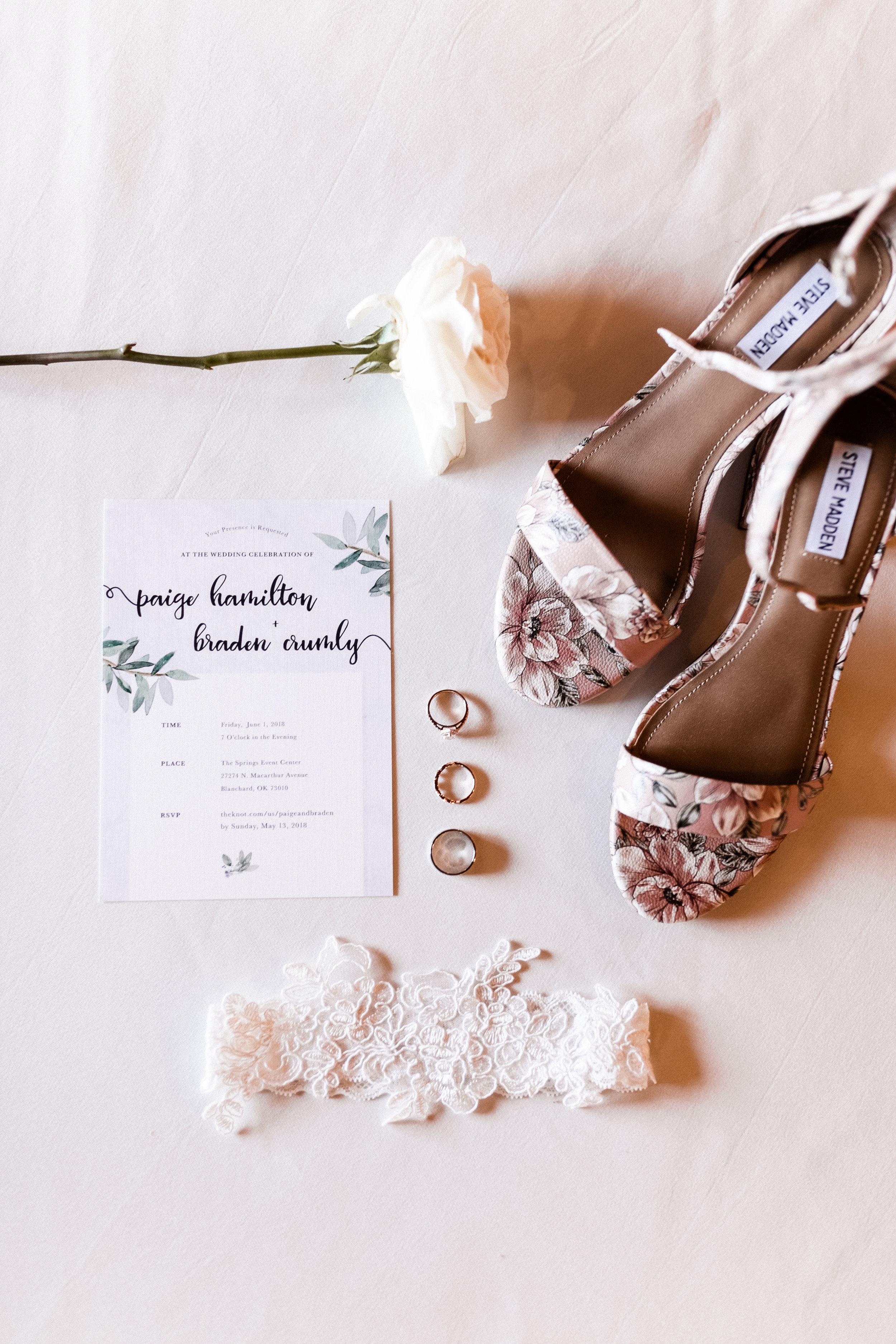 Crumly Wedding KHP68195.JPG