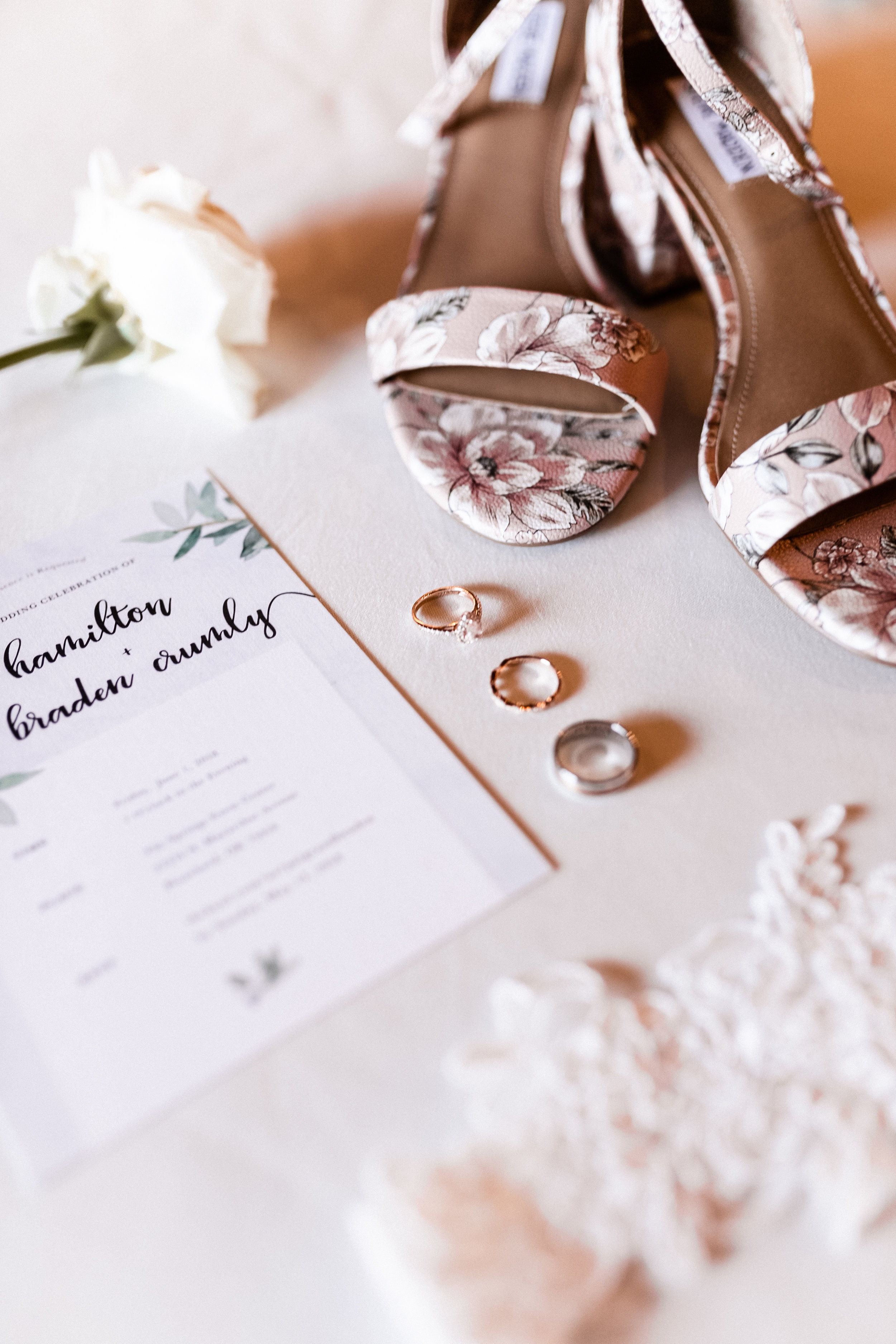 Crumly Wedding KHP68204.JPG