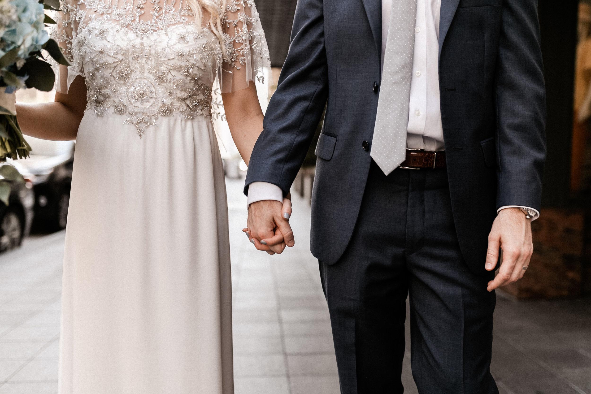 Herrington Wedding KHP72295.JPG