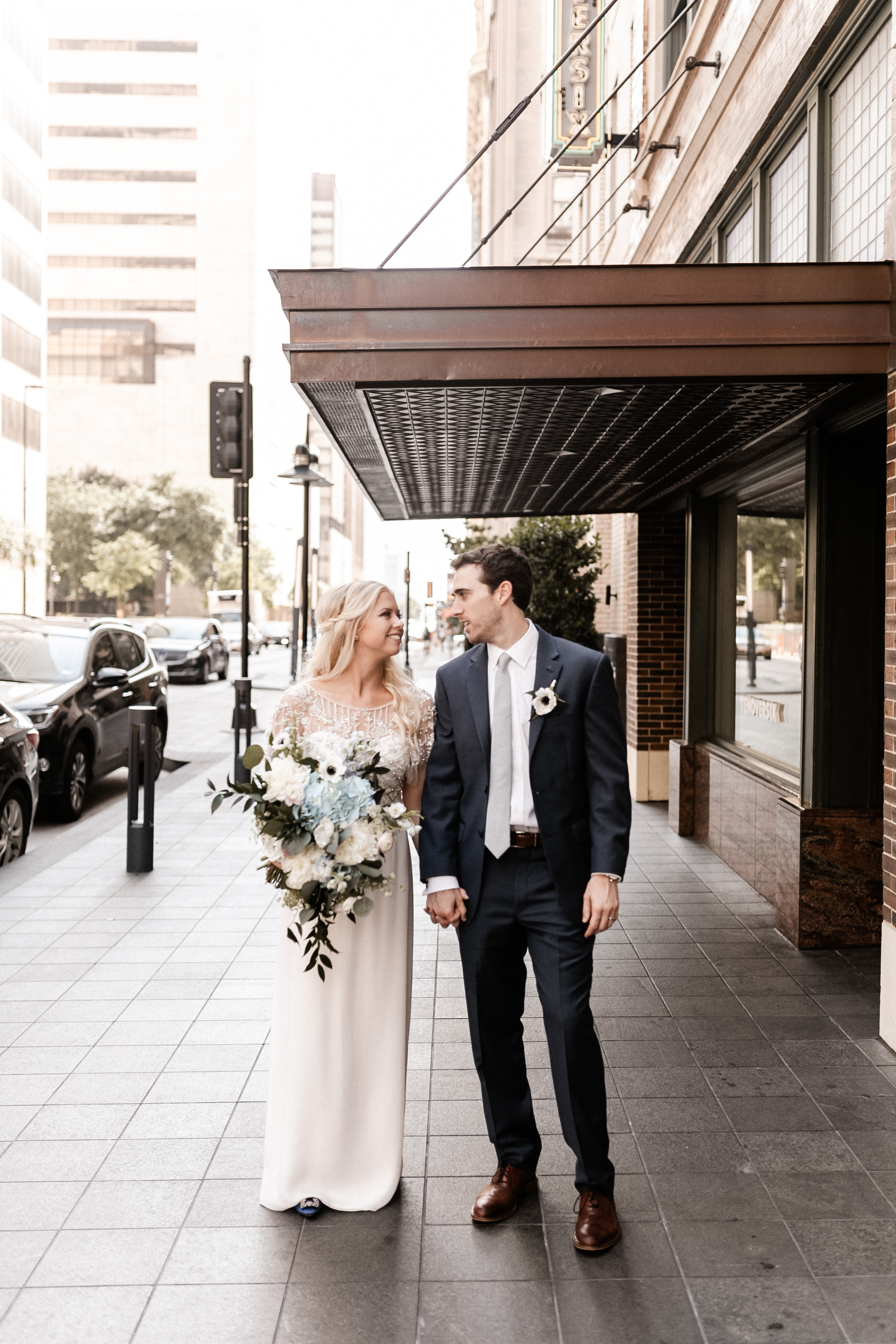 Herrington Wedding KHP72302.JPG