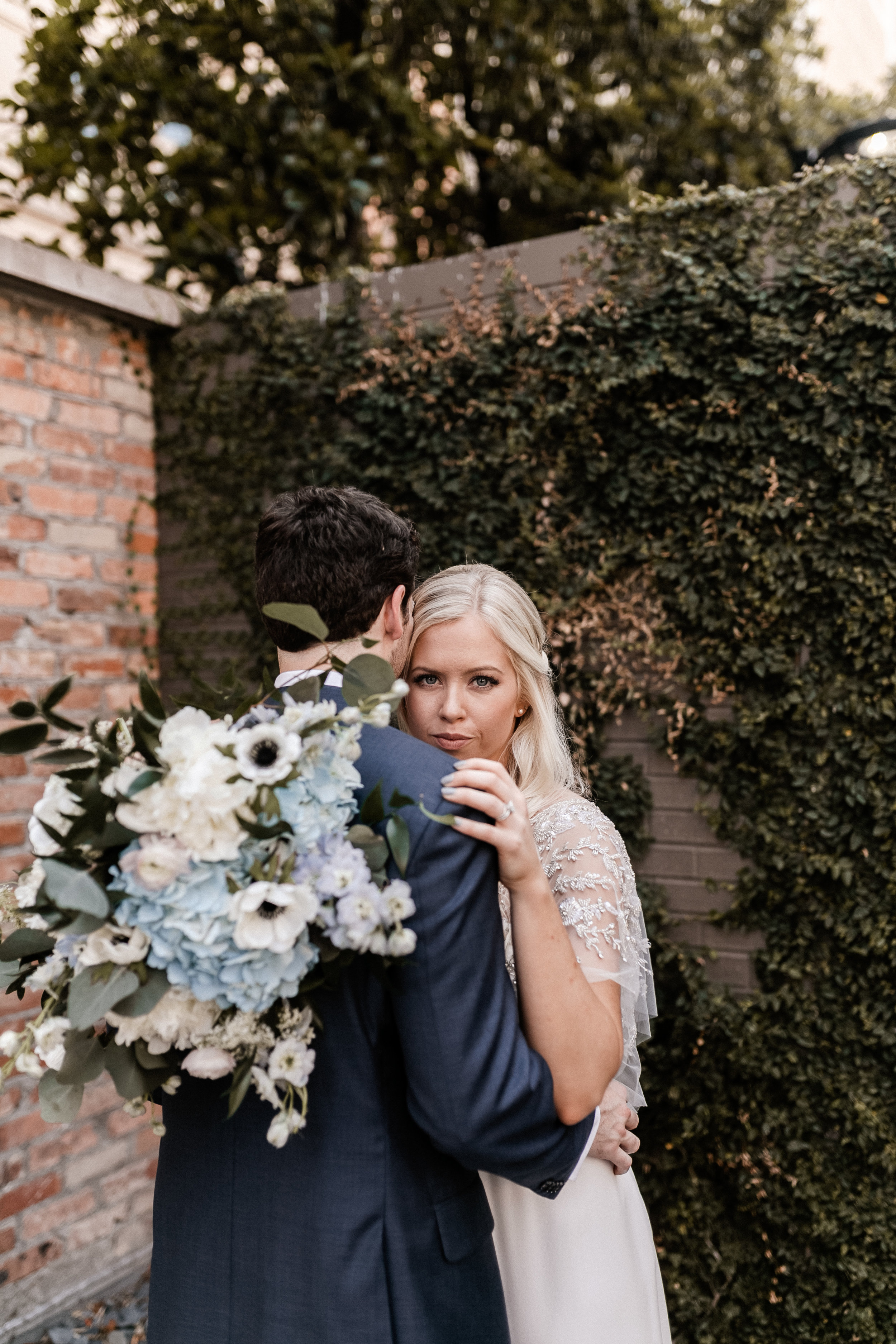 Herrington Wedding KHP72346.JPG